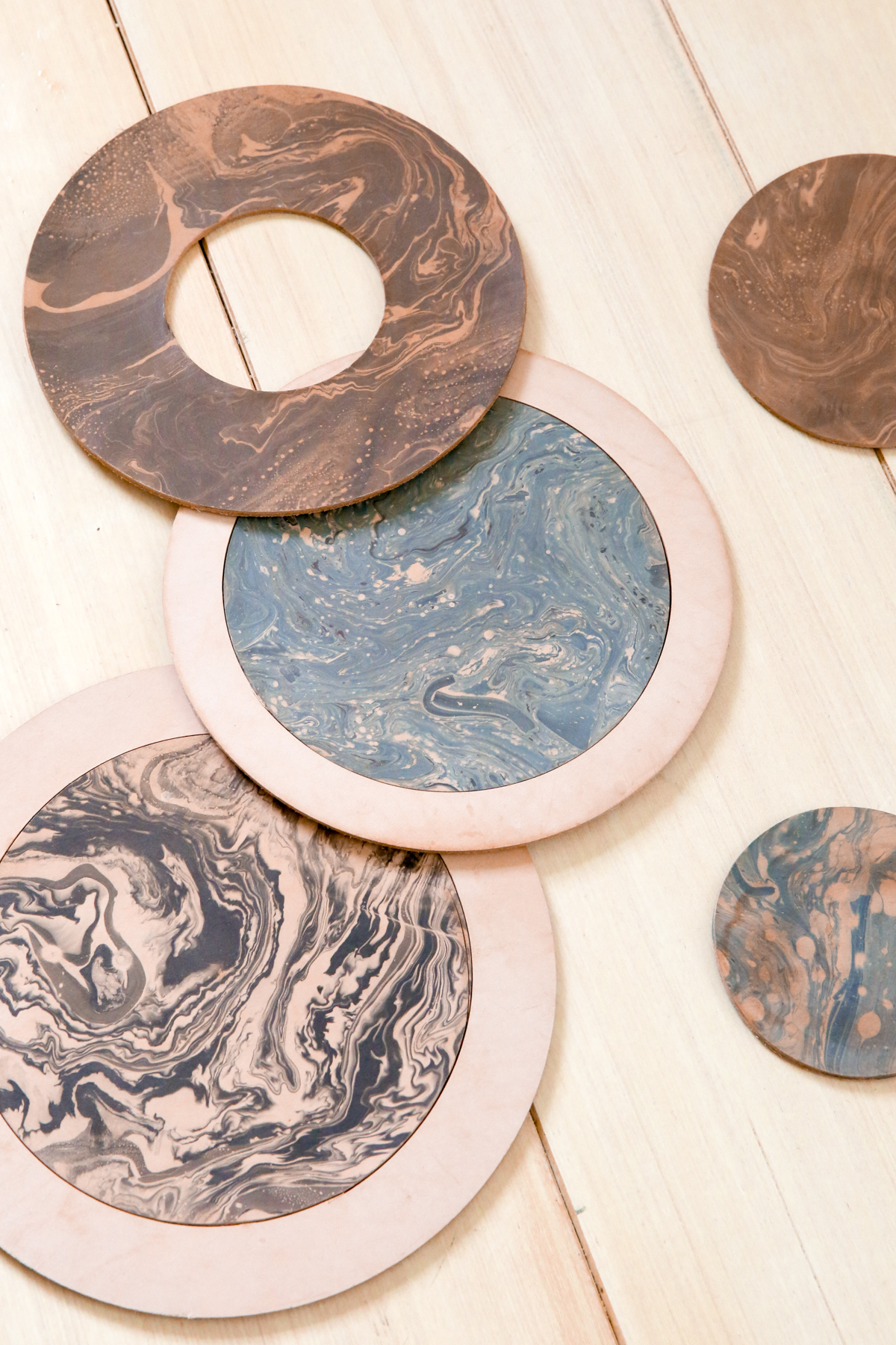 marbled_coaster_diy-51.jpg