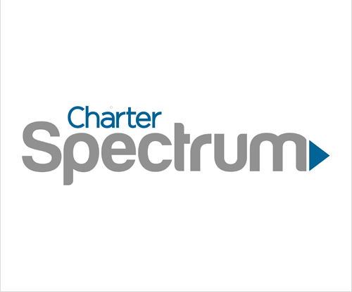 Watch on Charter Spectrum
