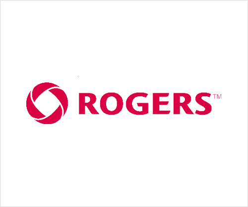 Watch on Rogers (Canada)