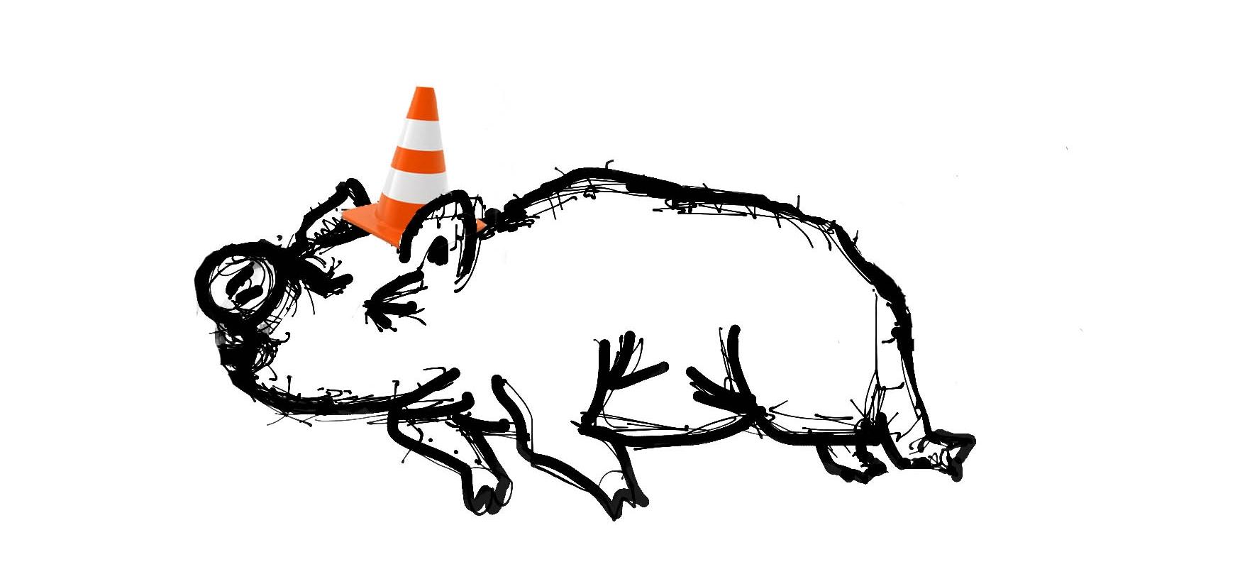 just_pig_construction.jpg