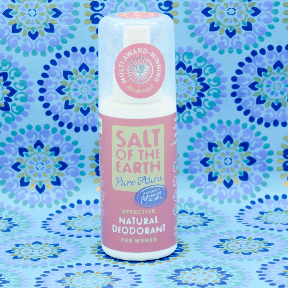 SaltOfTheEarth