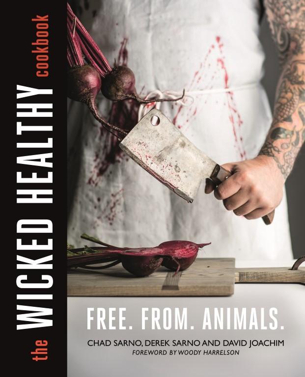 The Wicked Healthy Cookbook (Medium).jpg