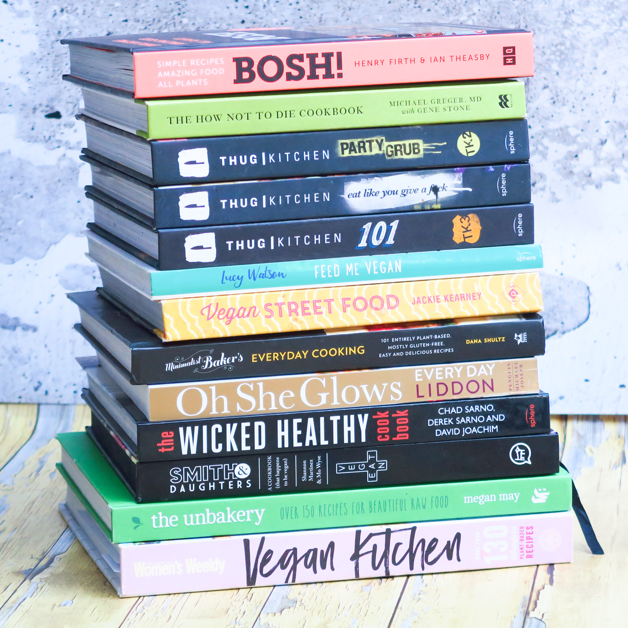 veganrecipebooks.jpg