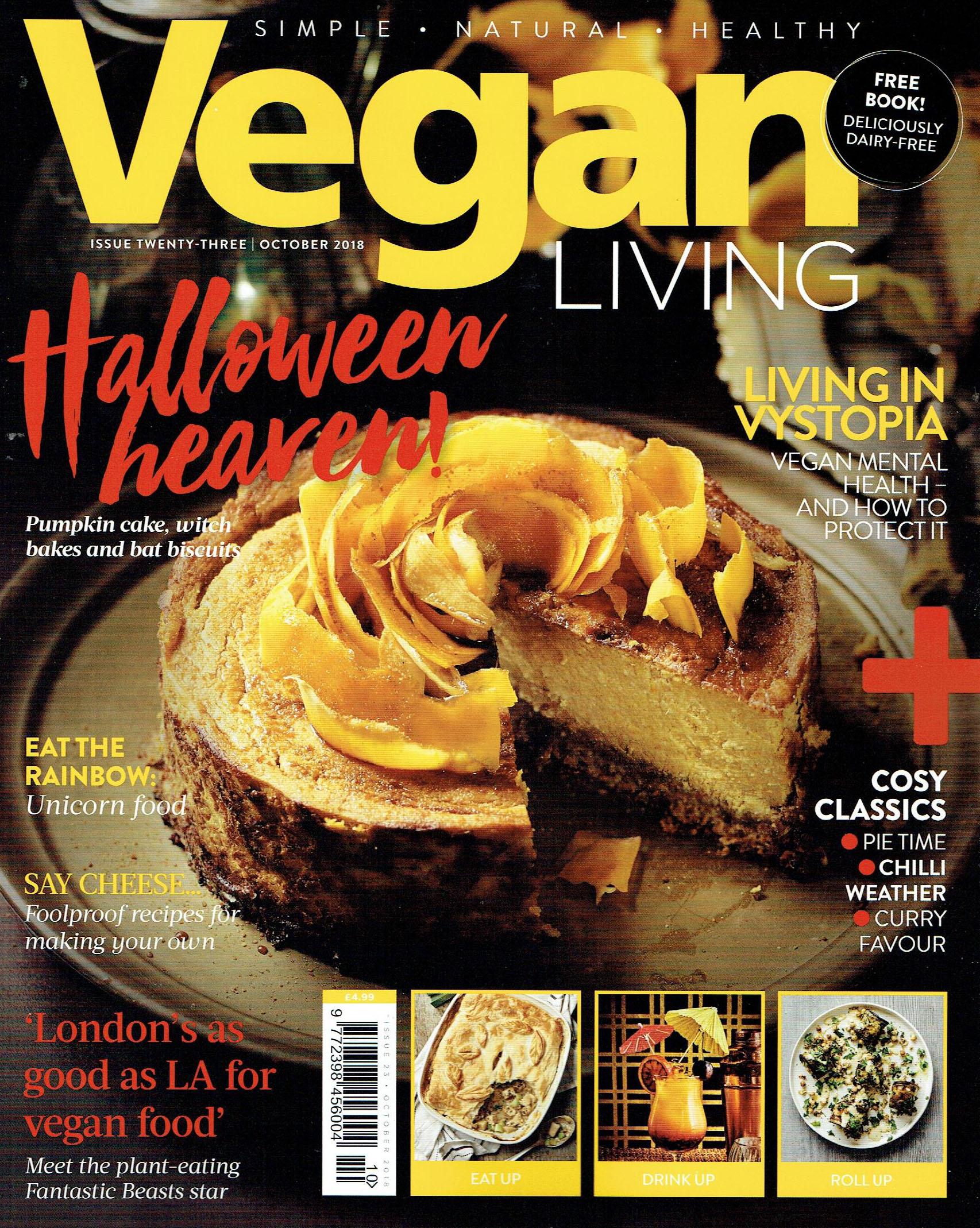 VeganLivingOct18FC.jpg