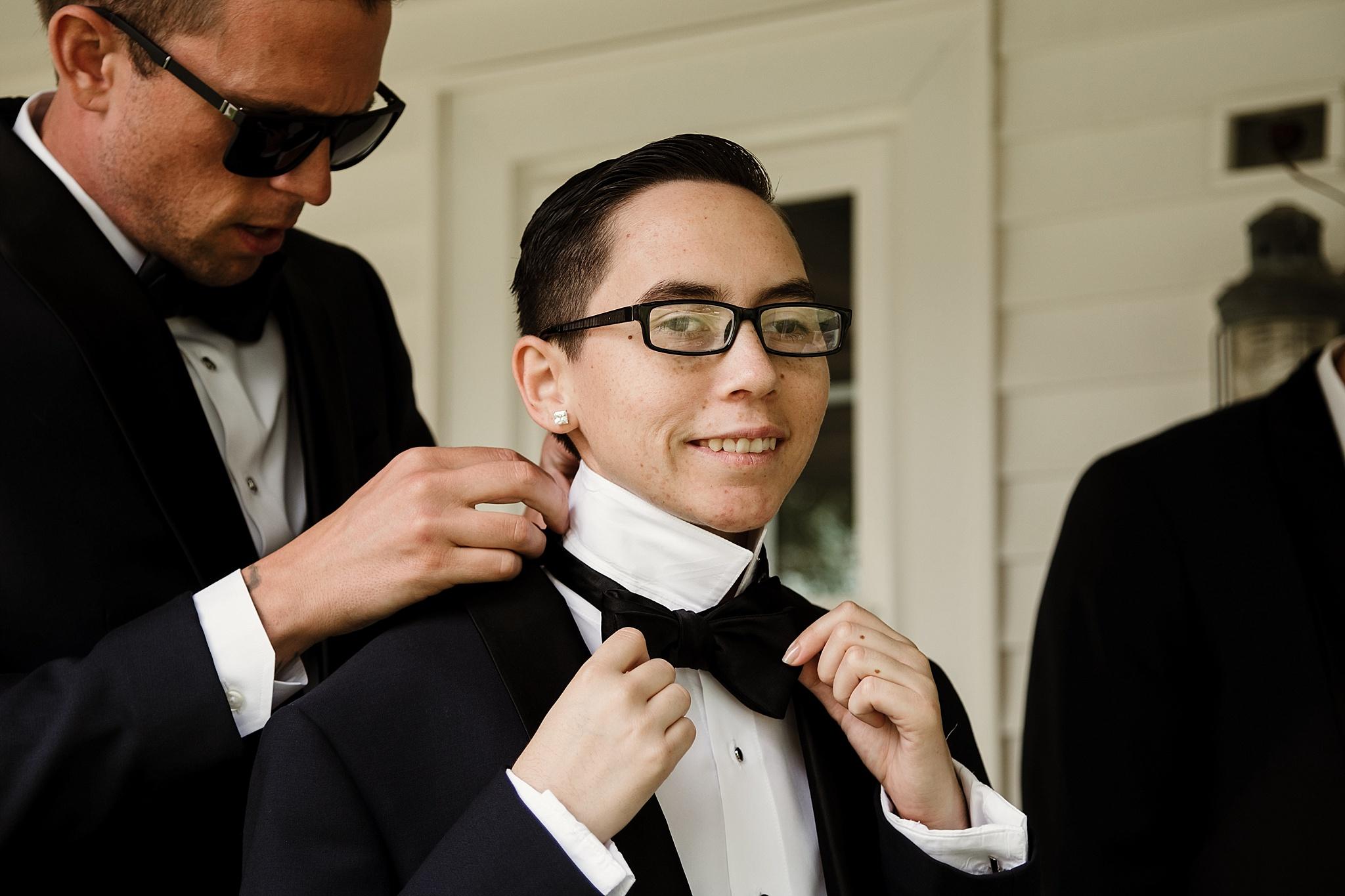 hudson_valley_wedding_0047.jpg