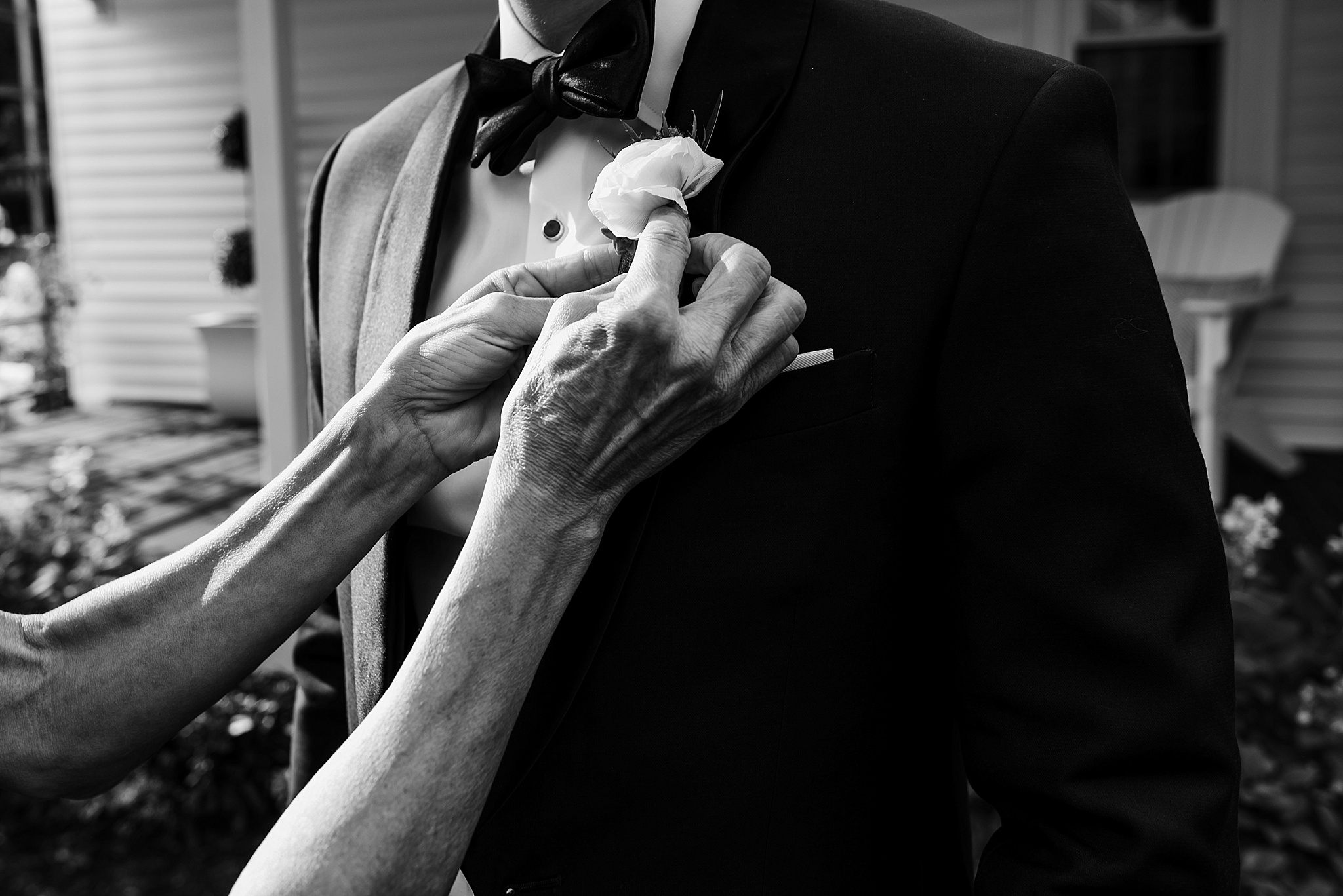 hudson_valley_wedding_0050.jpg