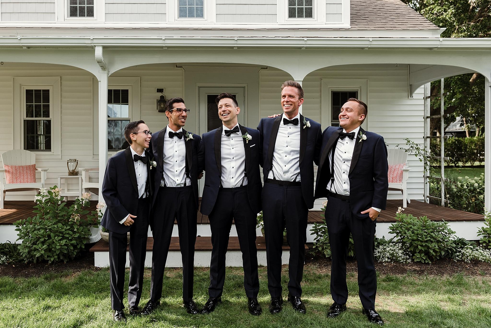 hudson_valley_wedding_0051.jpg