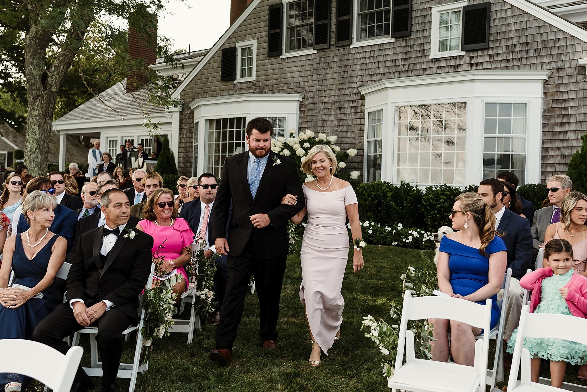 hudson_valley_wedding_0059.jpg
