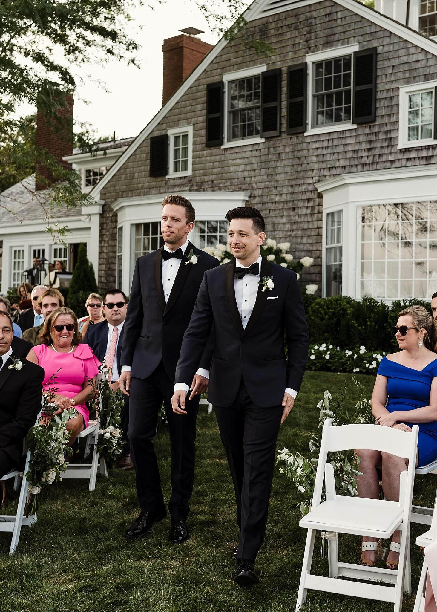 hudson_valley_wedding_0060.jpg