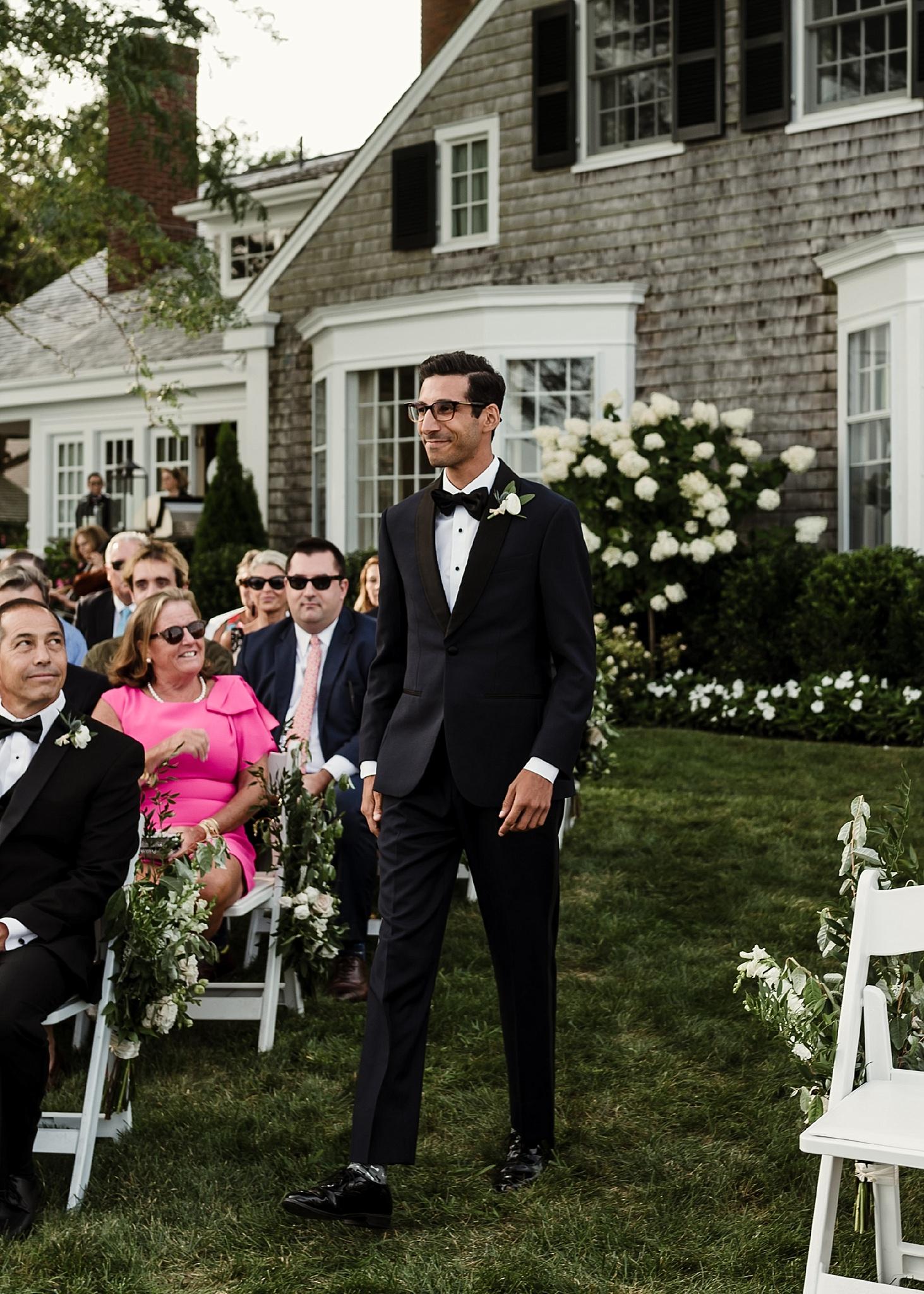 hudson_valley_wedding_0061.jpg