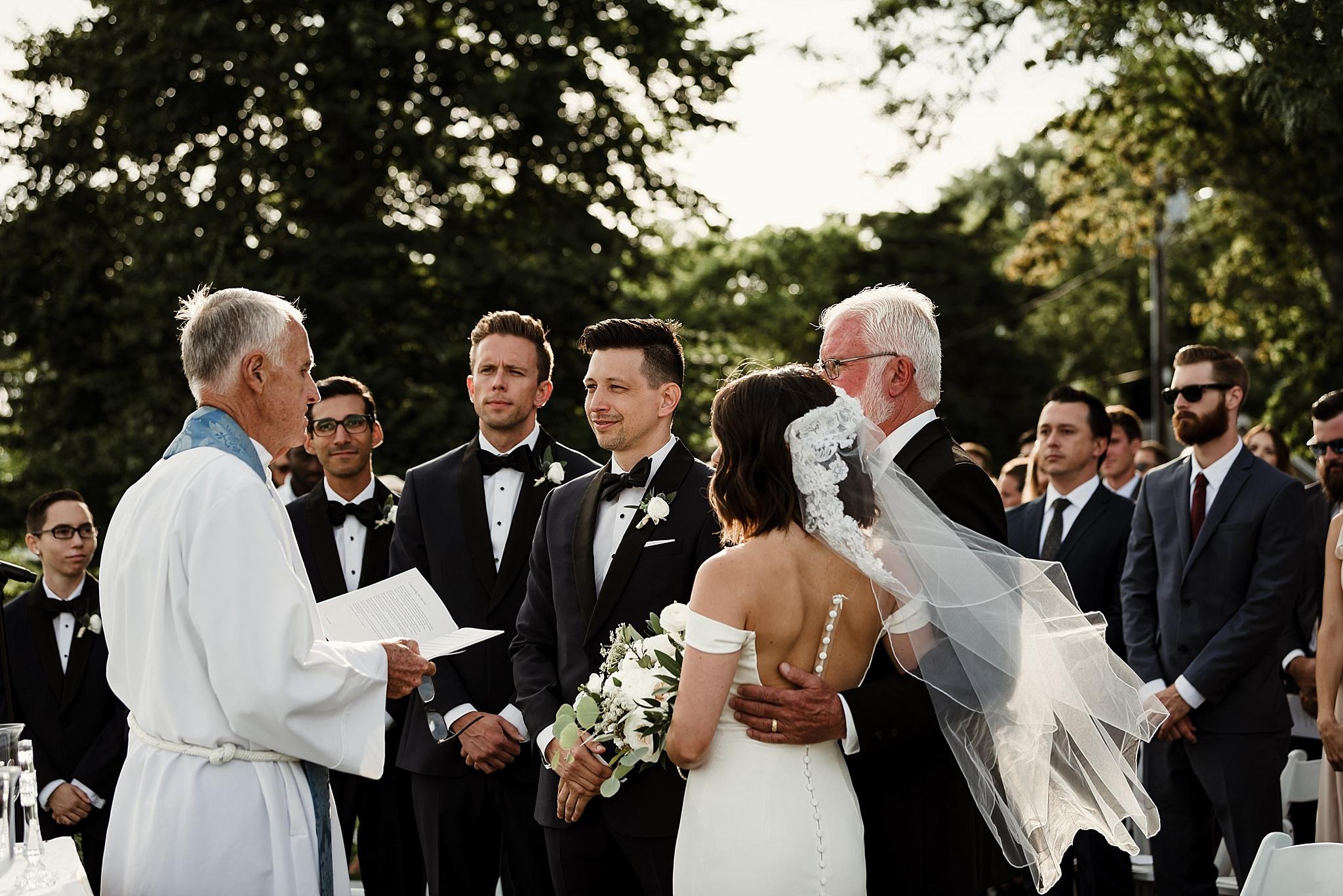 hudson_valley_wedding_0076.jpg