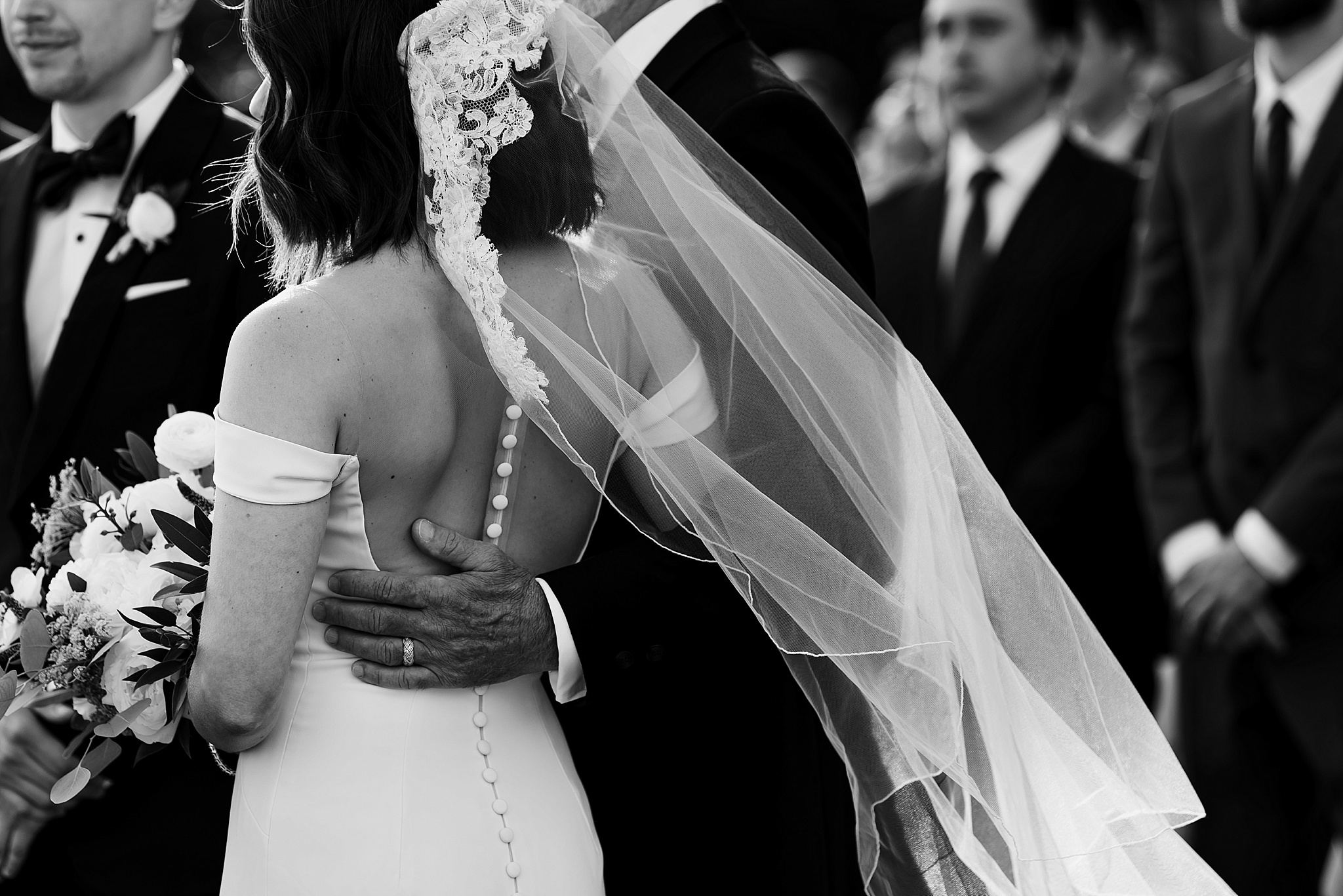 hudson_valley_wedding_0077.jpg