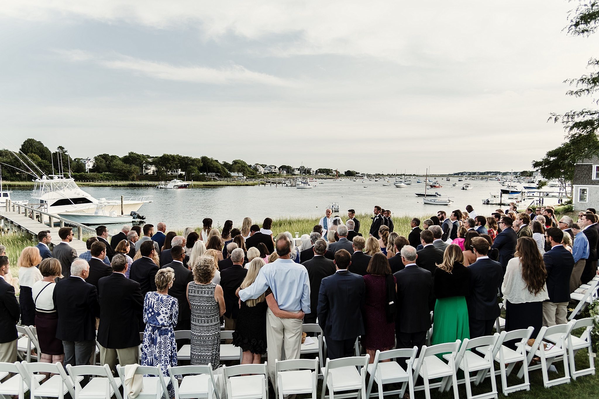 hudson_valley_wedding_0078.jpg