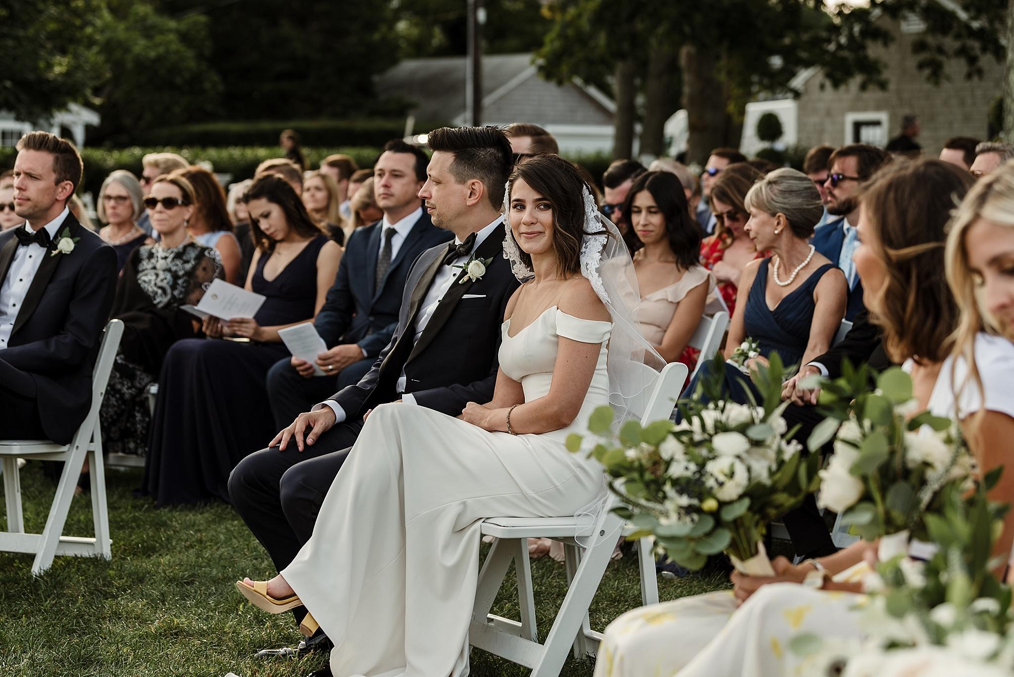 hudson_valley_wedding_0079.jpg