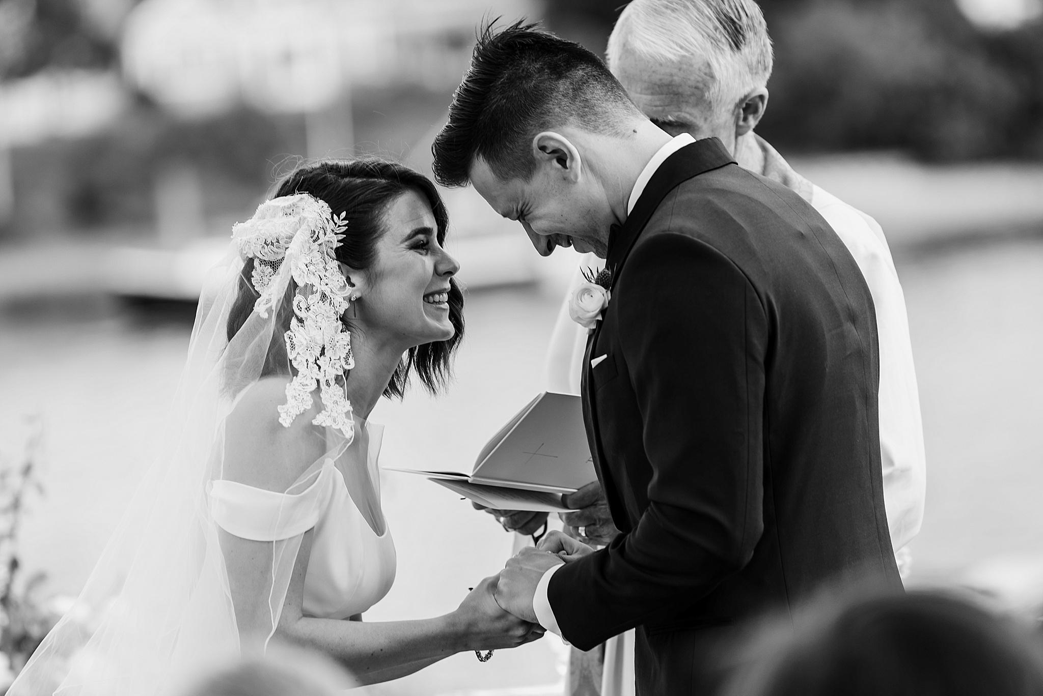 hudson_valley_wedding_0084.jpg