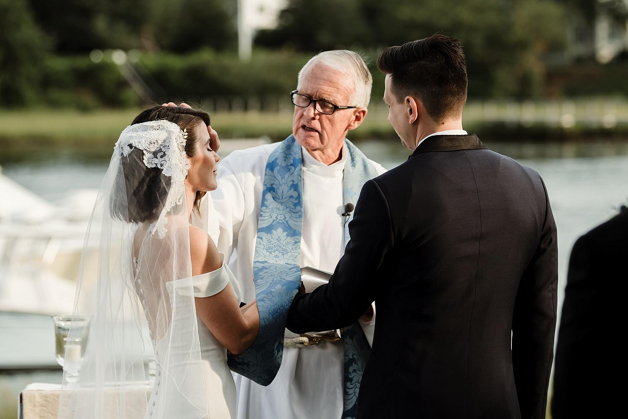 hudson_valley_wedding_0095.jpg