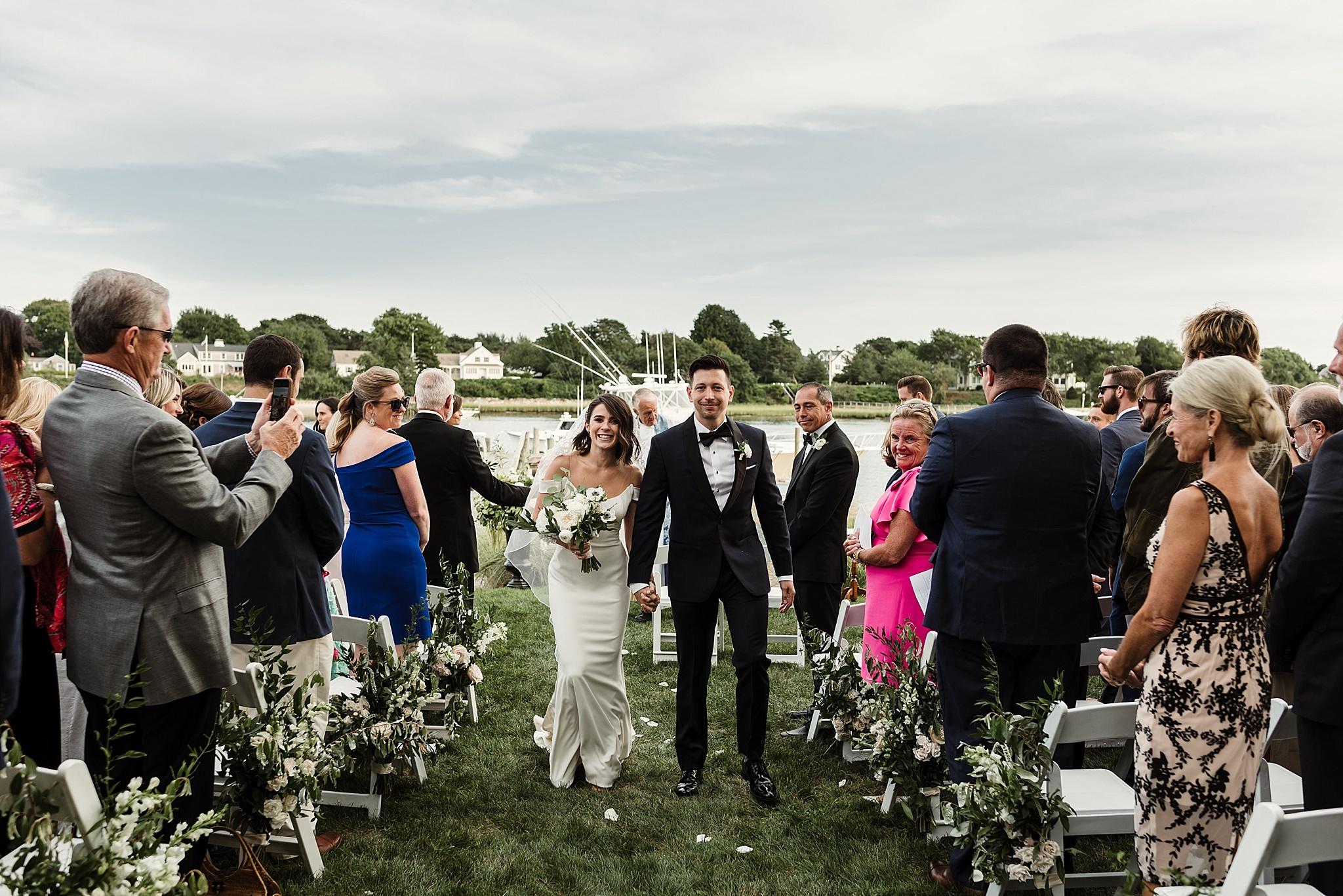 hudson_valley_wedding_0098.jpg