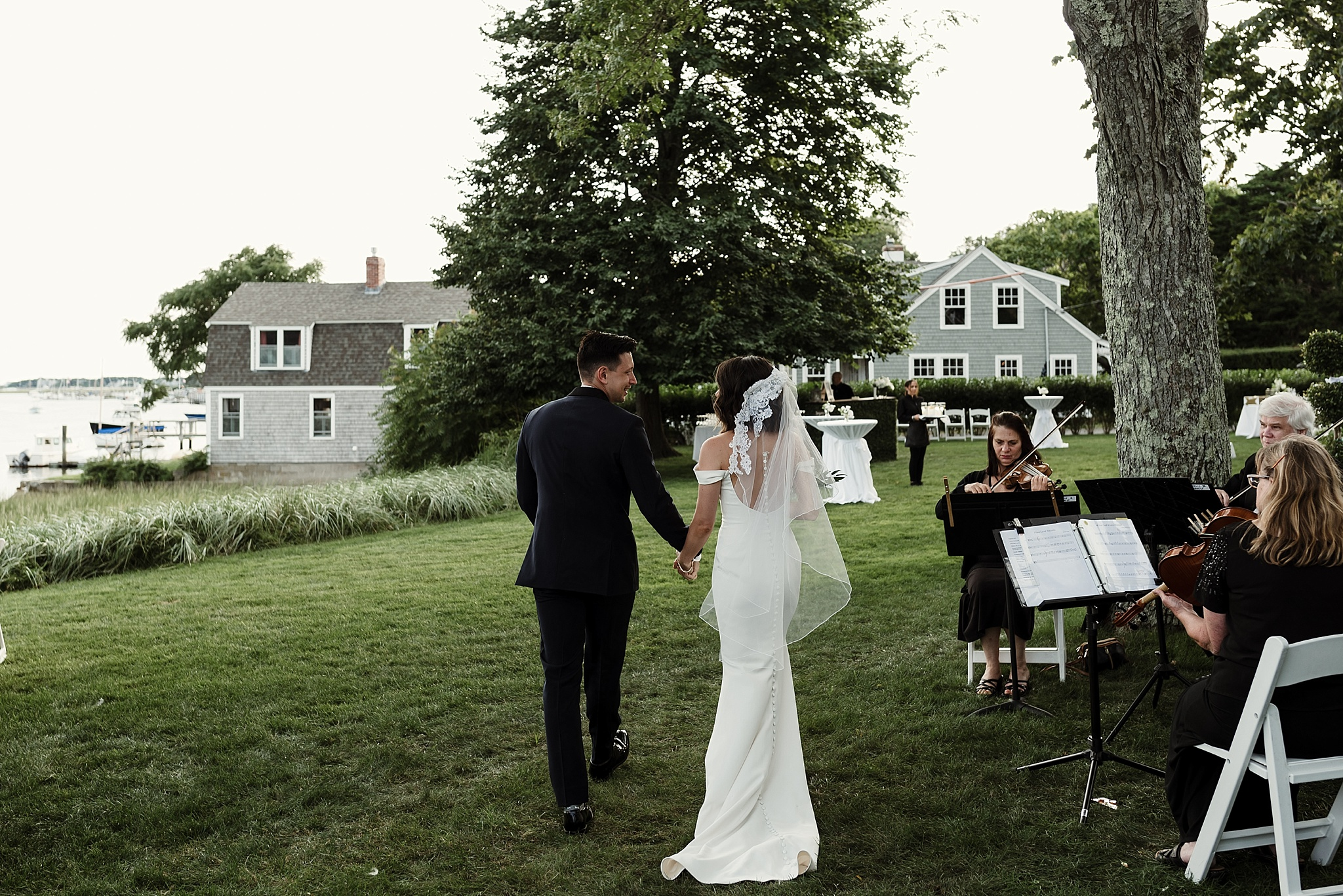 hudson_valley_wedding_0100.jpg