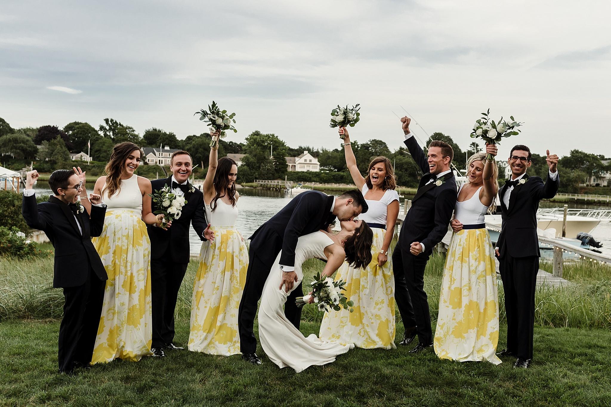hudson_valley_wedding_0106.jpg