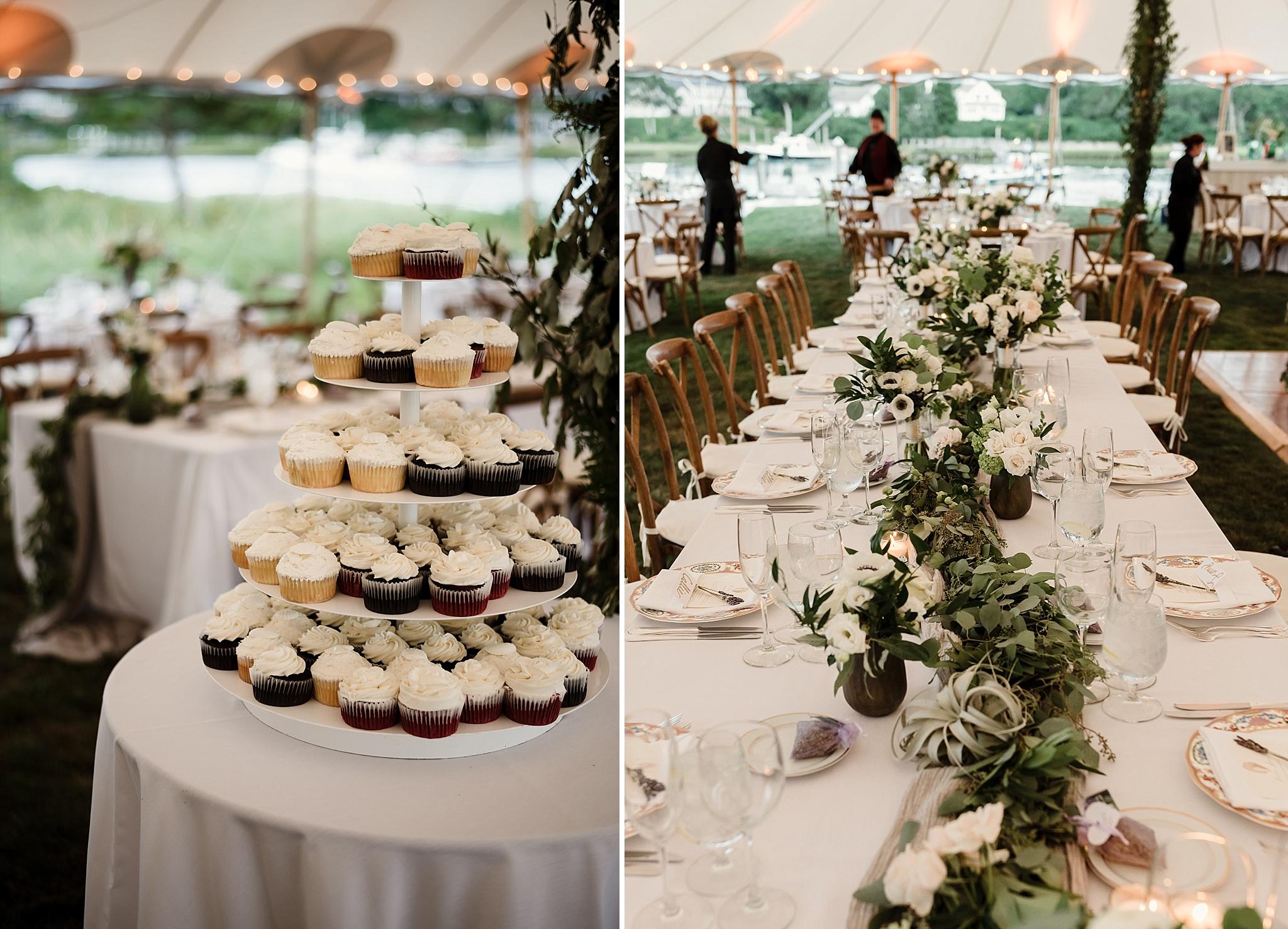 hudson_valley_wedding_0116.jpg