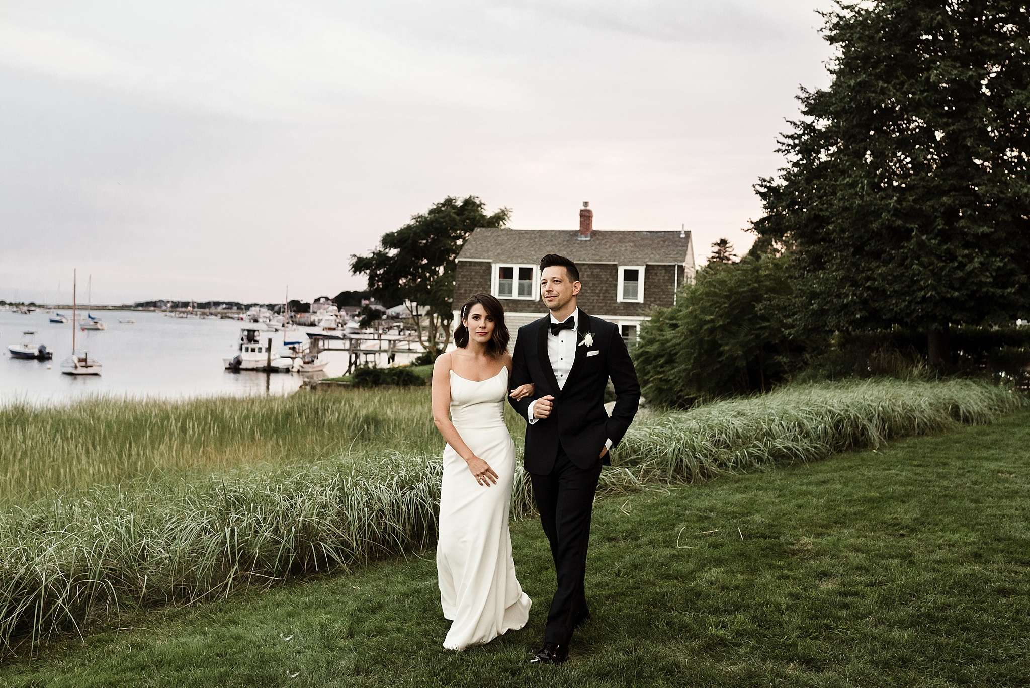 hudson_valley_wedding_0161.jpg