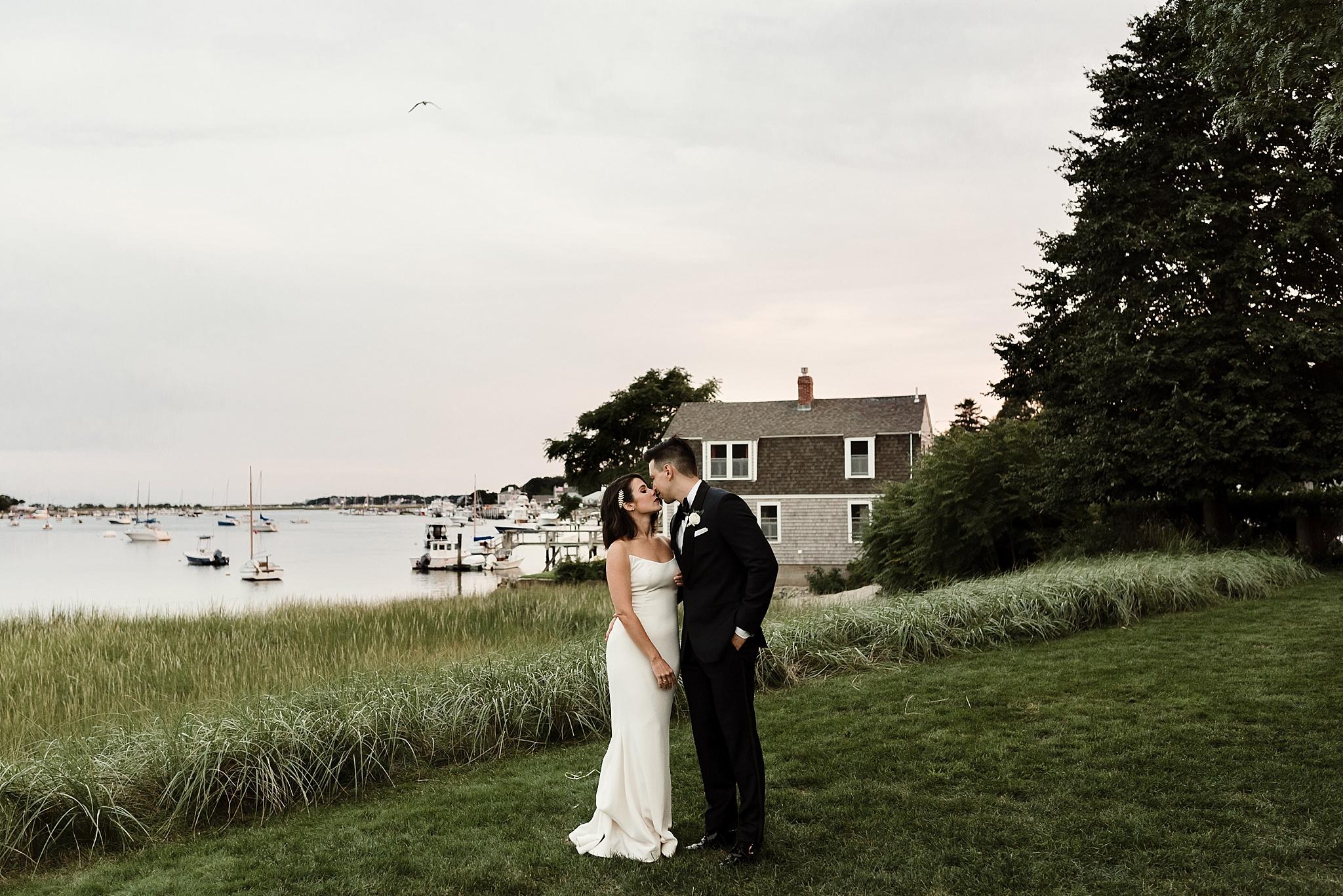 hudson_valley_wedding_0129.jpg