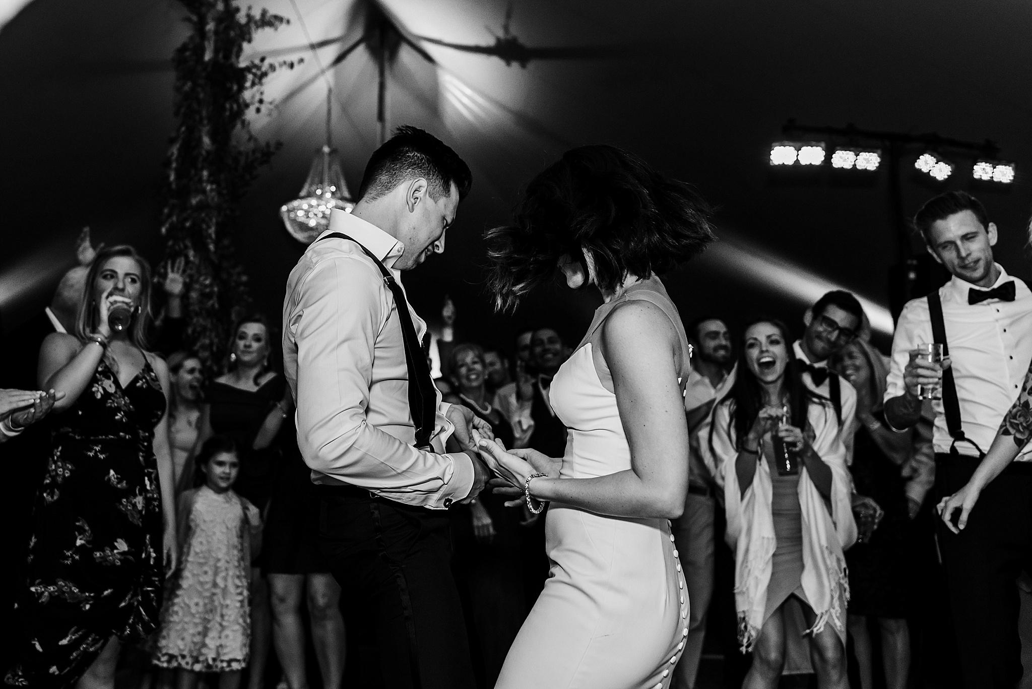 hudson_valley_wedding_0154.jpg