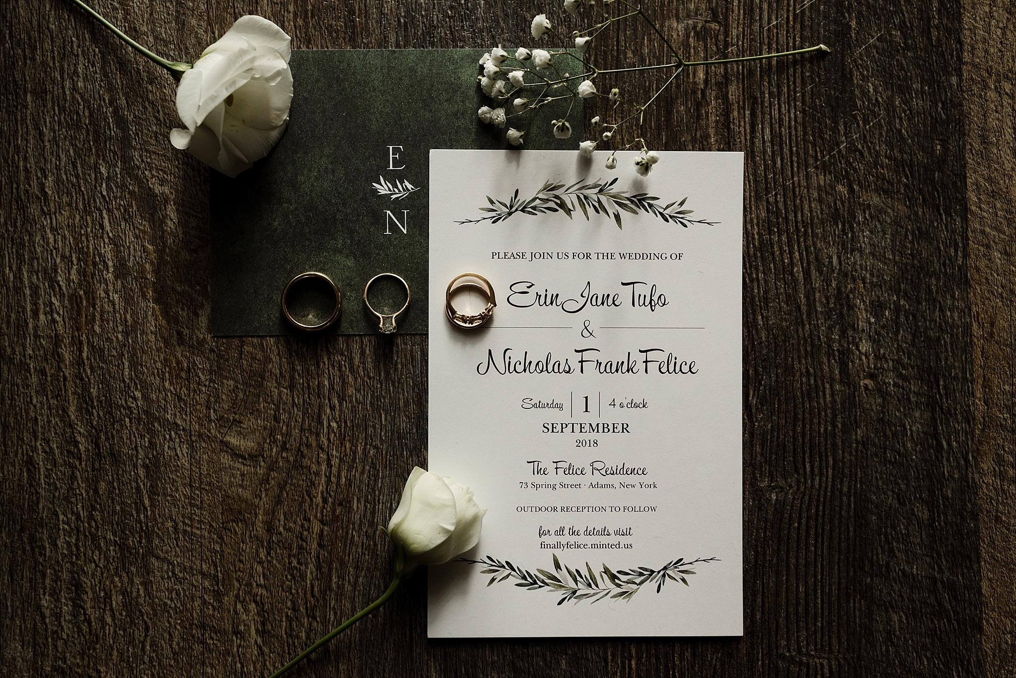 hudson_valley_wedding_0180.jpg