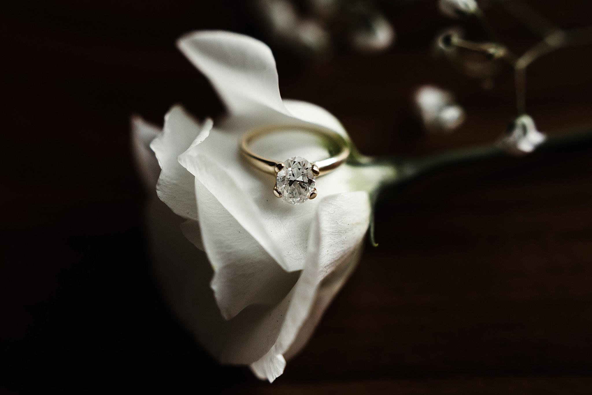 hudson_valley_wedding_0186.jpg