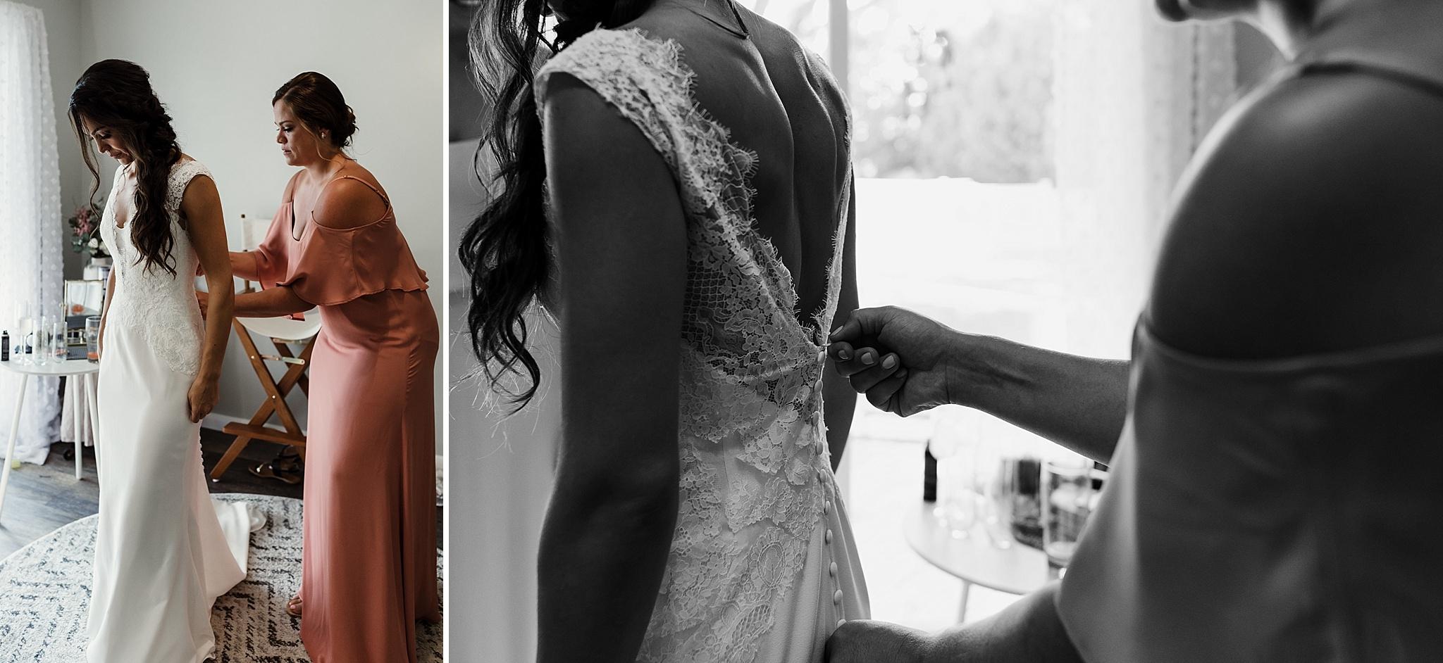 hudson_valley_wedding_0206.jpg