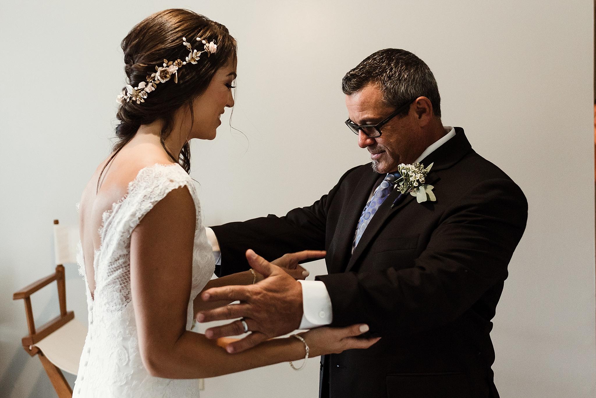 hudson_valley_wedding_0217.jpg