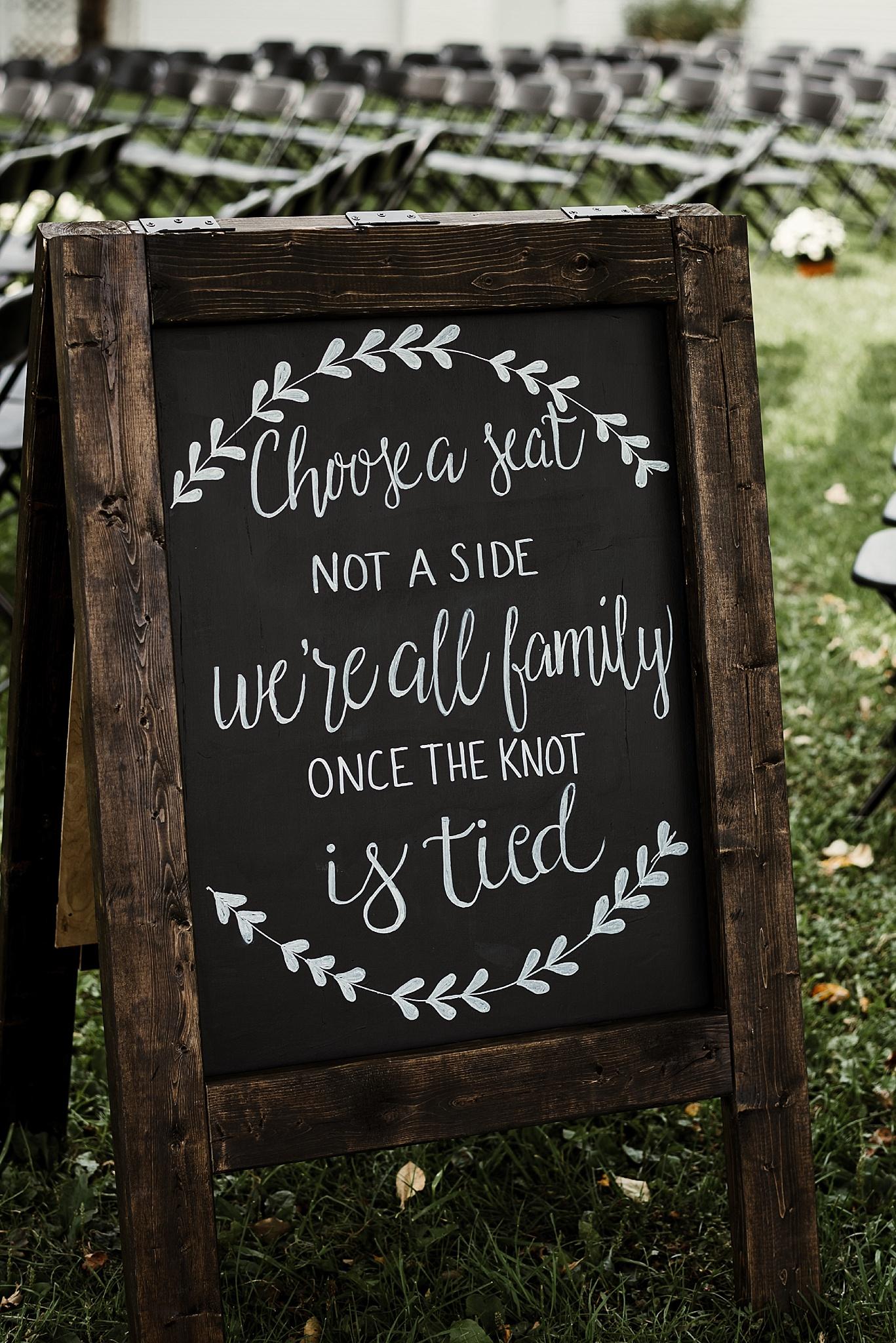 hudson_valley_wedding_0246.jpg