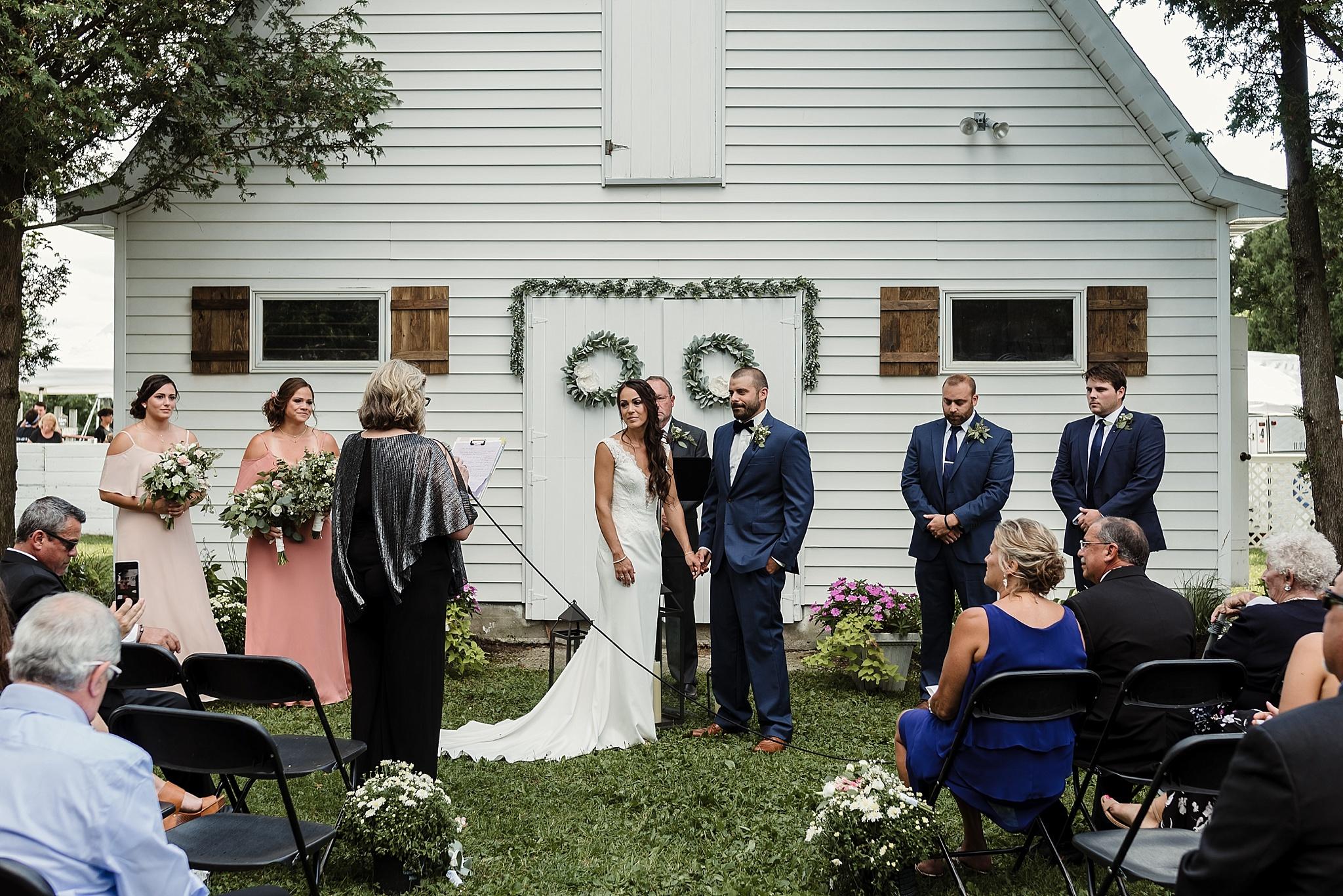hudson_valley_wedding_0234.jpg
