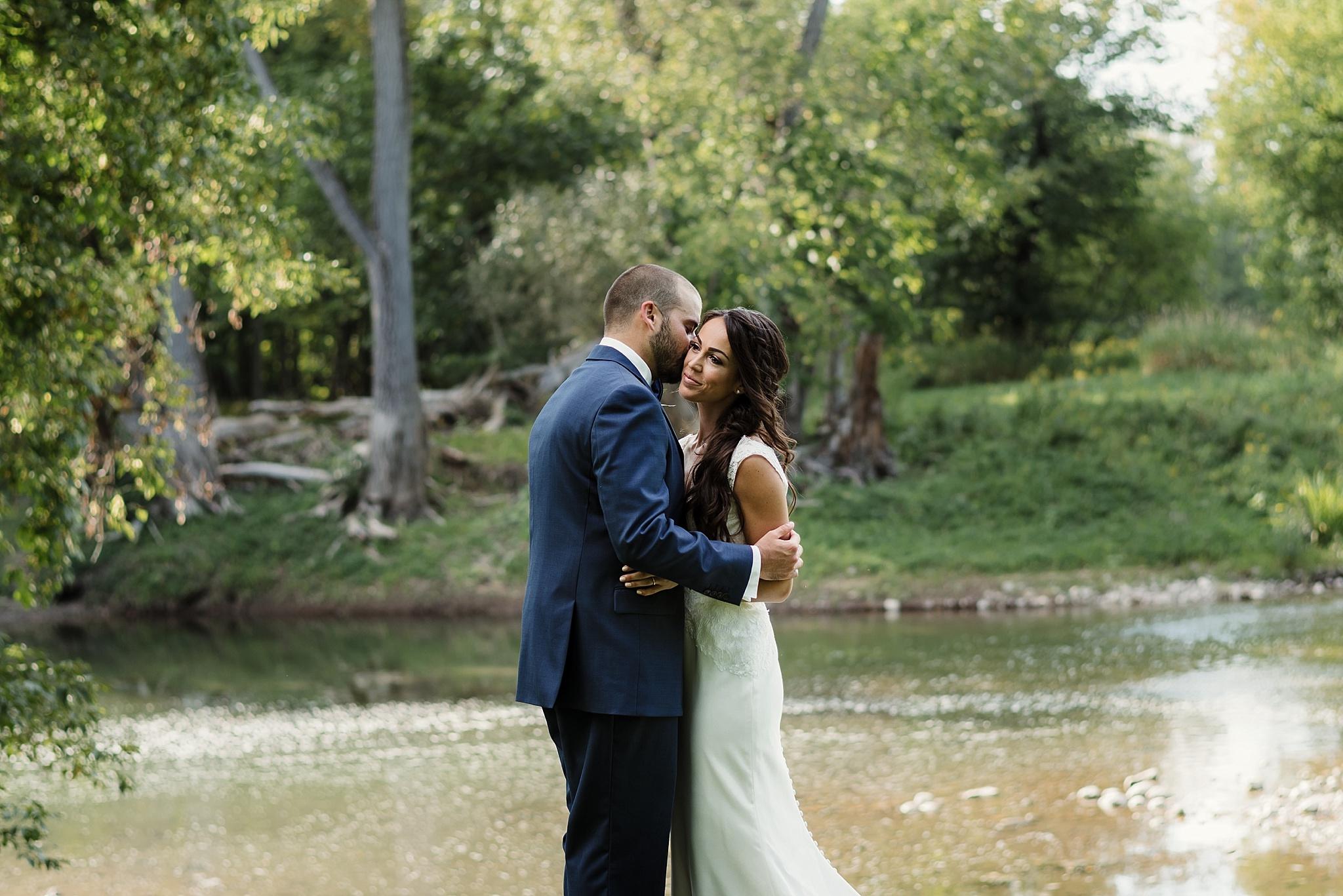 hudson_valley_wedding_0253.jpg