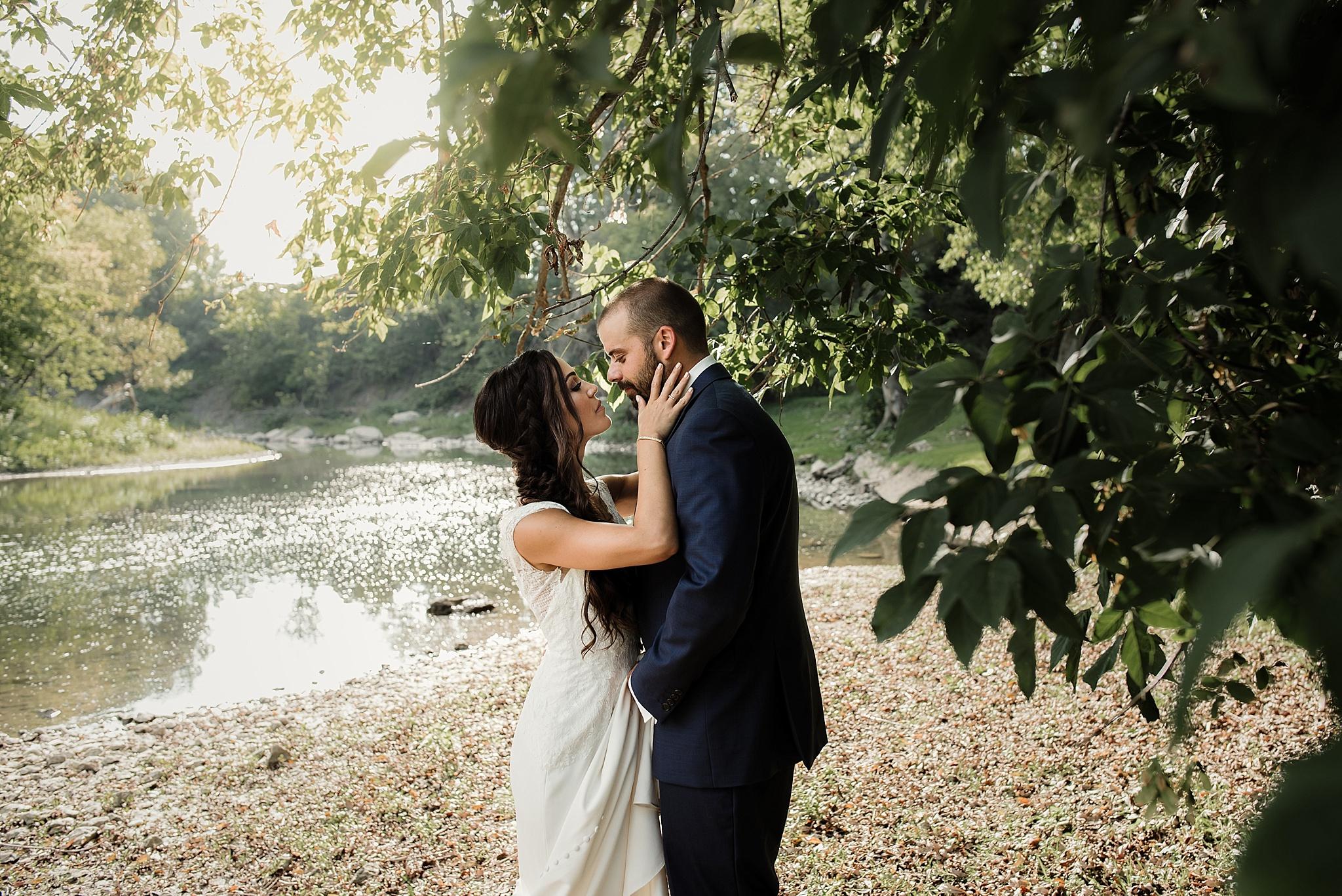hudson_valley_wedding_0258.jpg