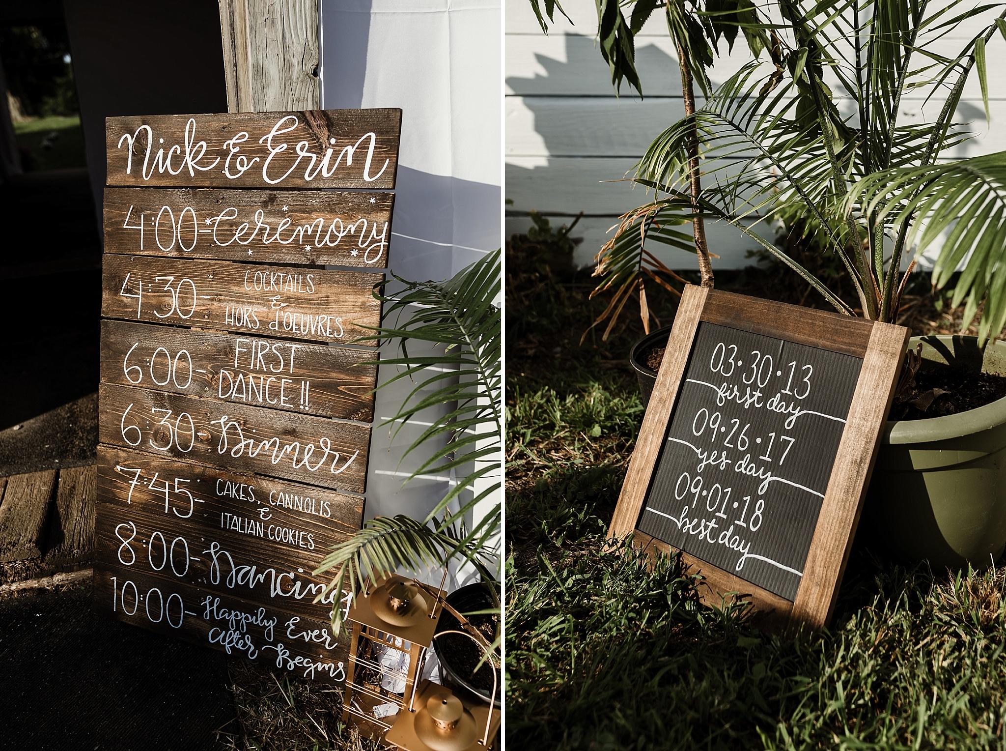 hudson_valley_wedding_0261.jpg