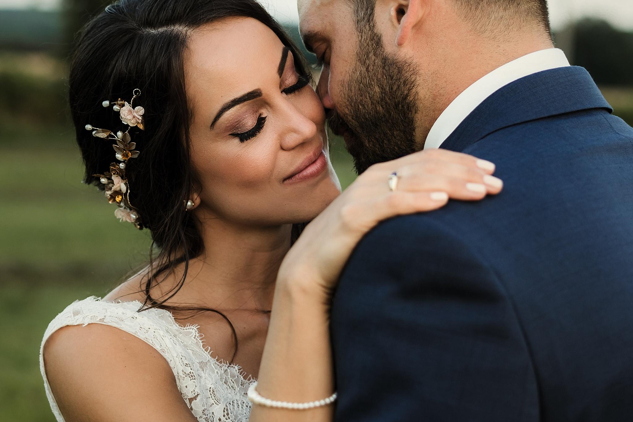 hudson_valley_wedding_0284.jpg