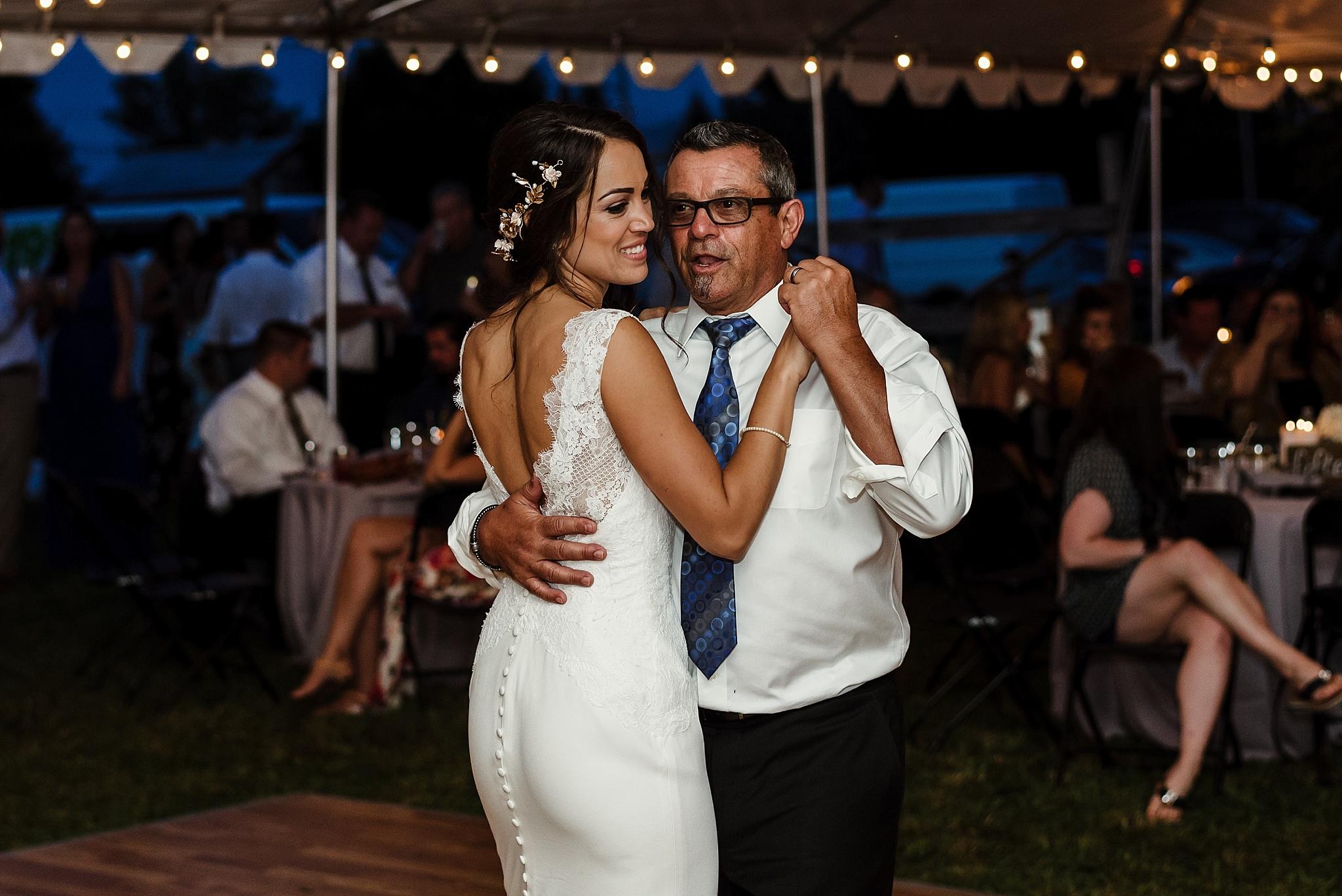 hudson_valley_wedding_0285.jpg
