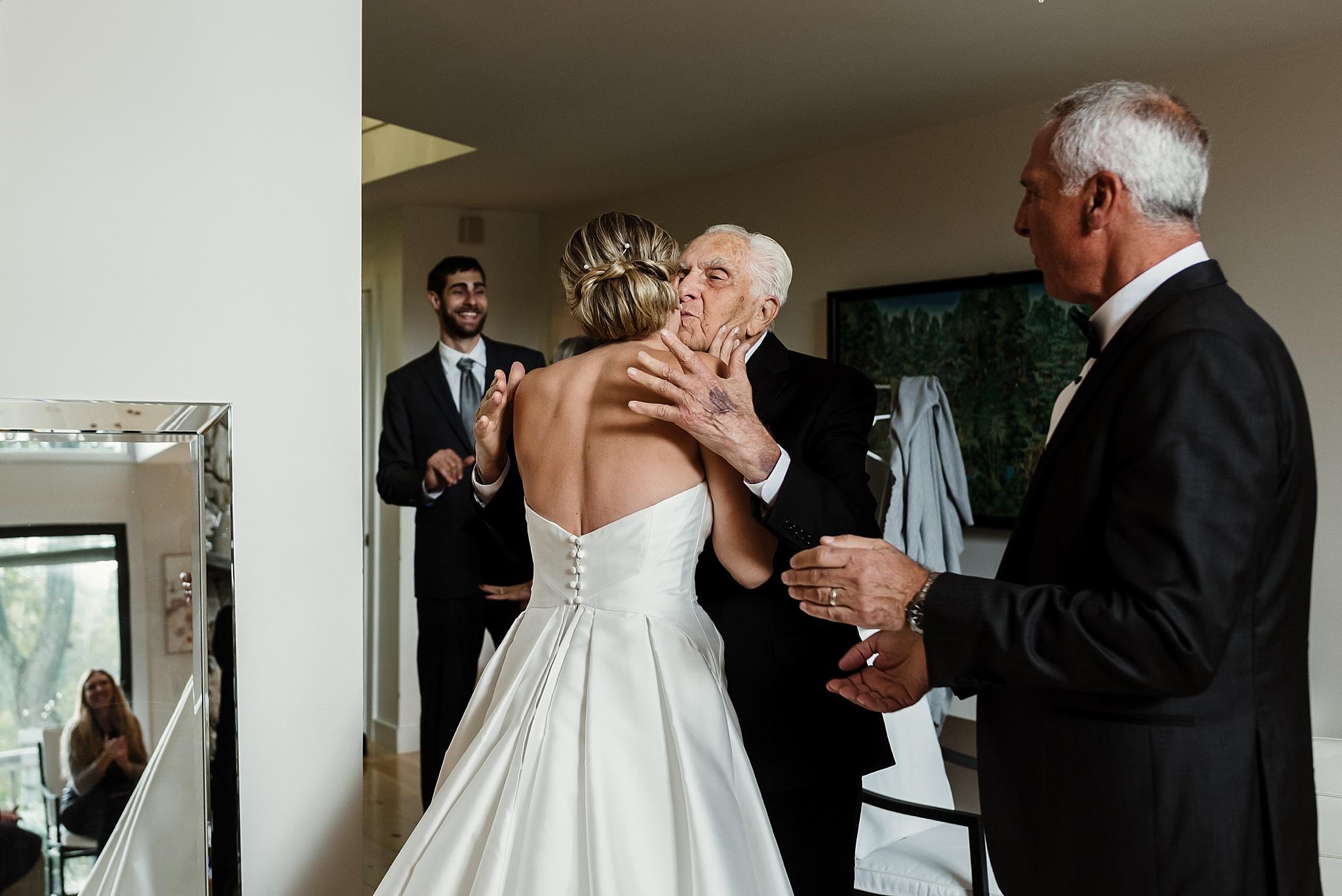 hudson_valley_wedding_0891.jpg