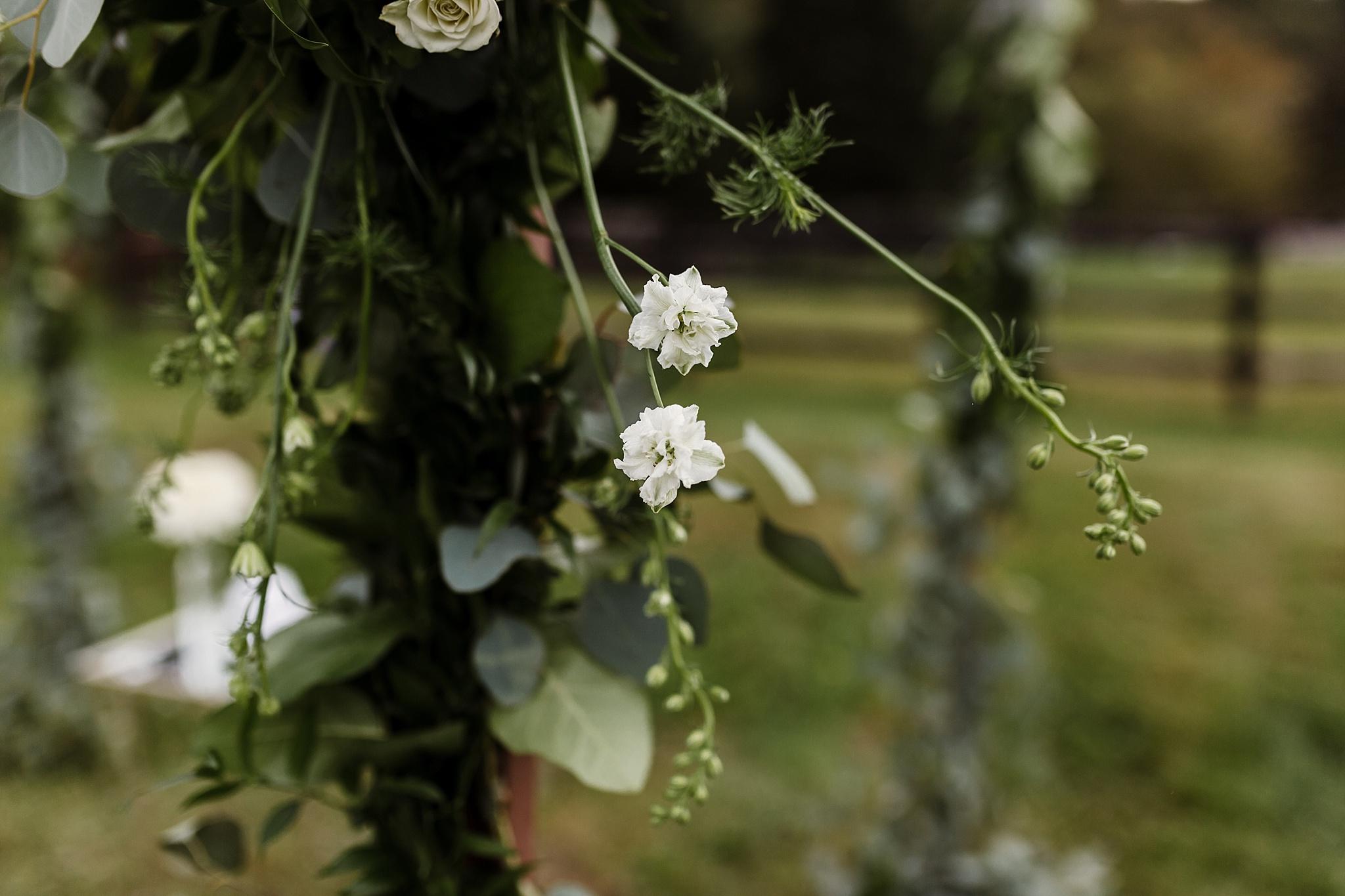 hudson_valley_wedding_0906.jpg