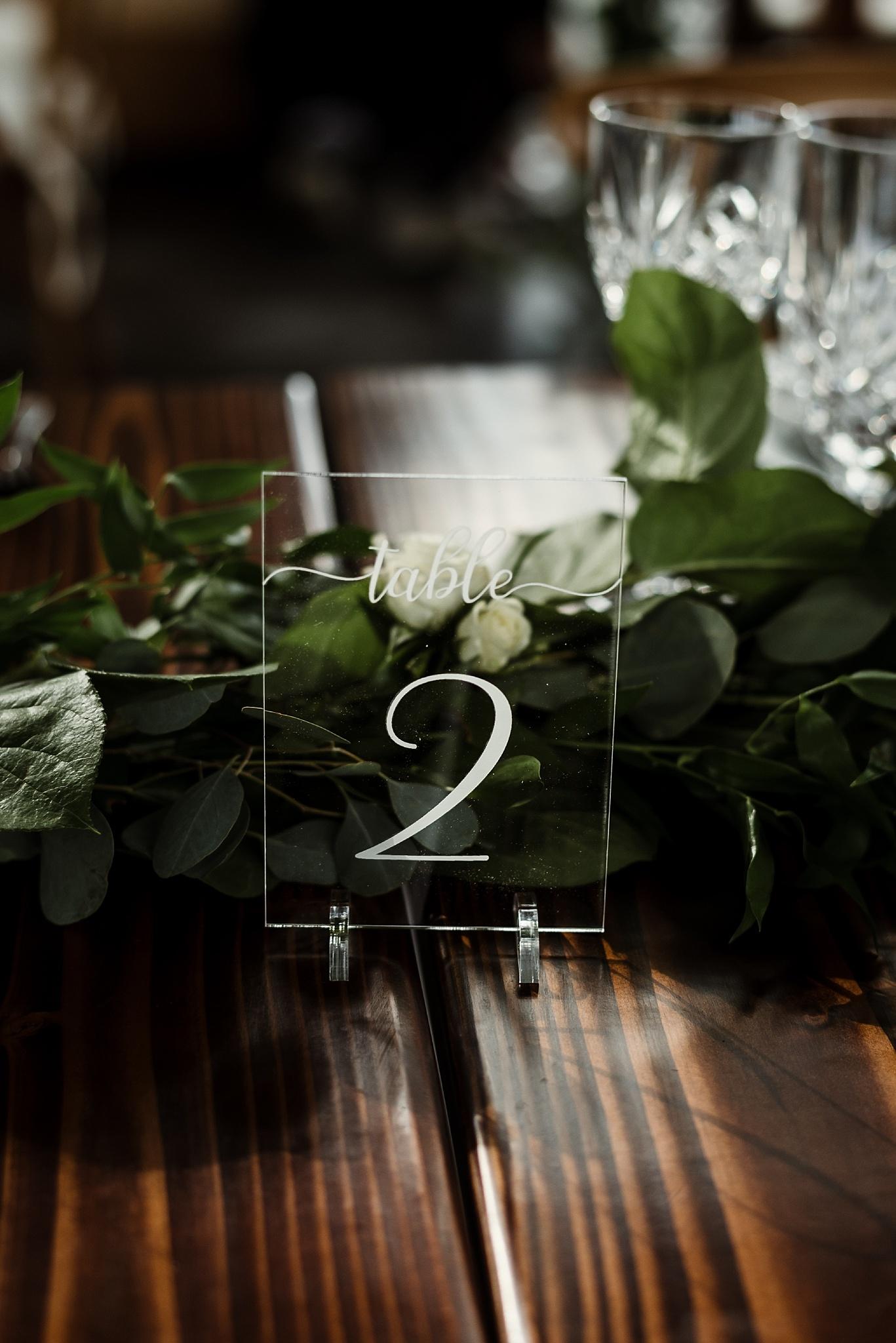 hudson_valley_wedding_0913.jpg