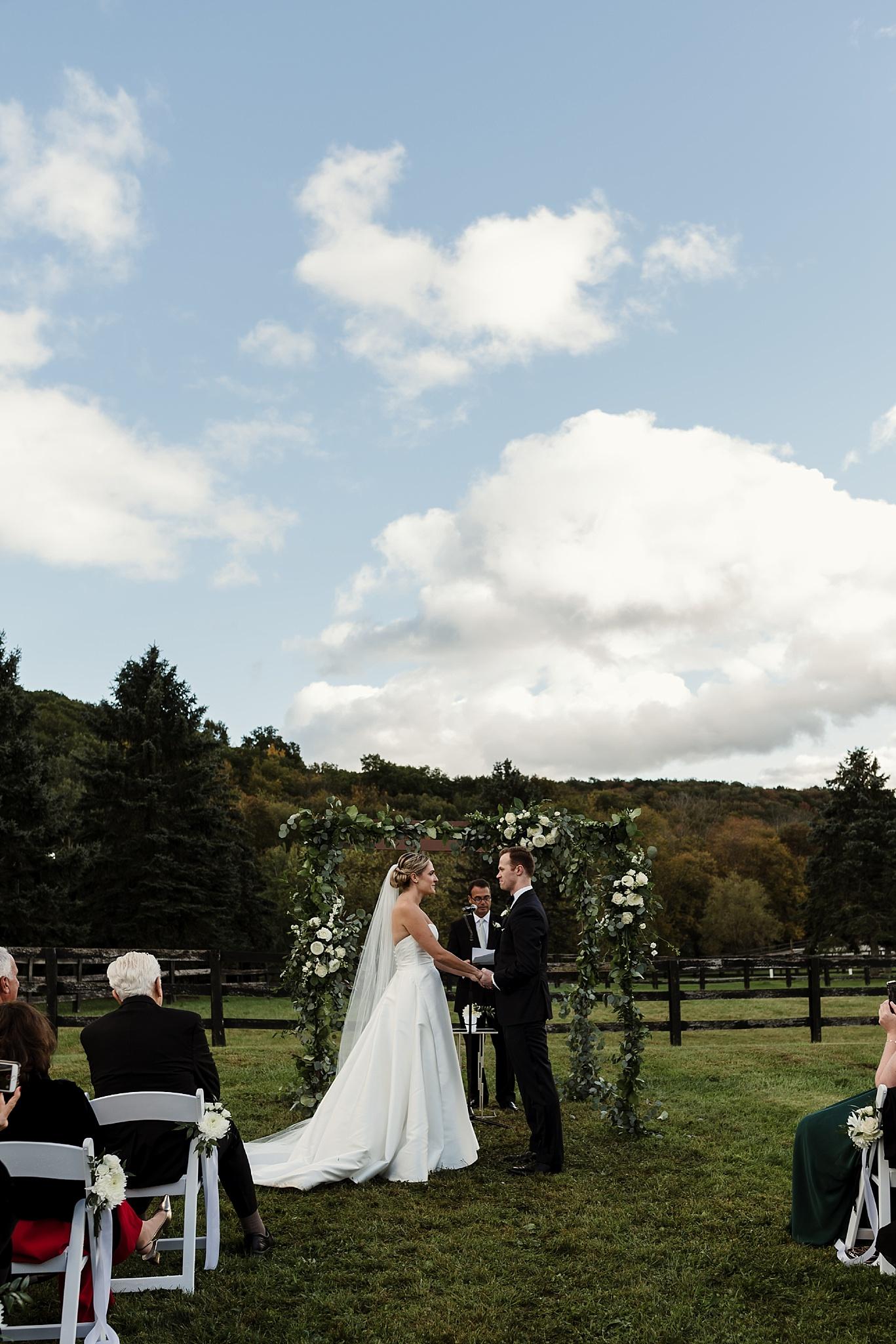 hudson_valley_wedding_0929.jpg