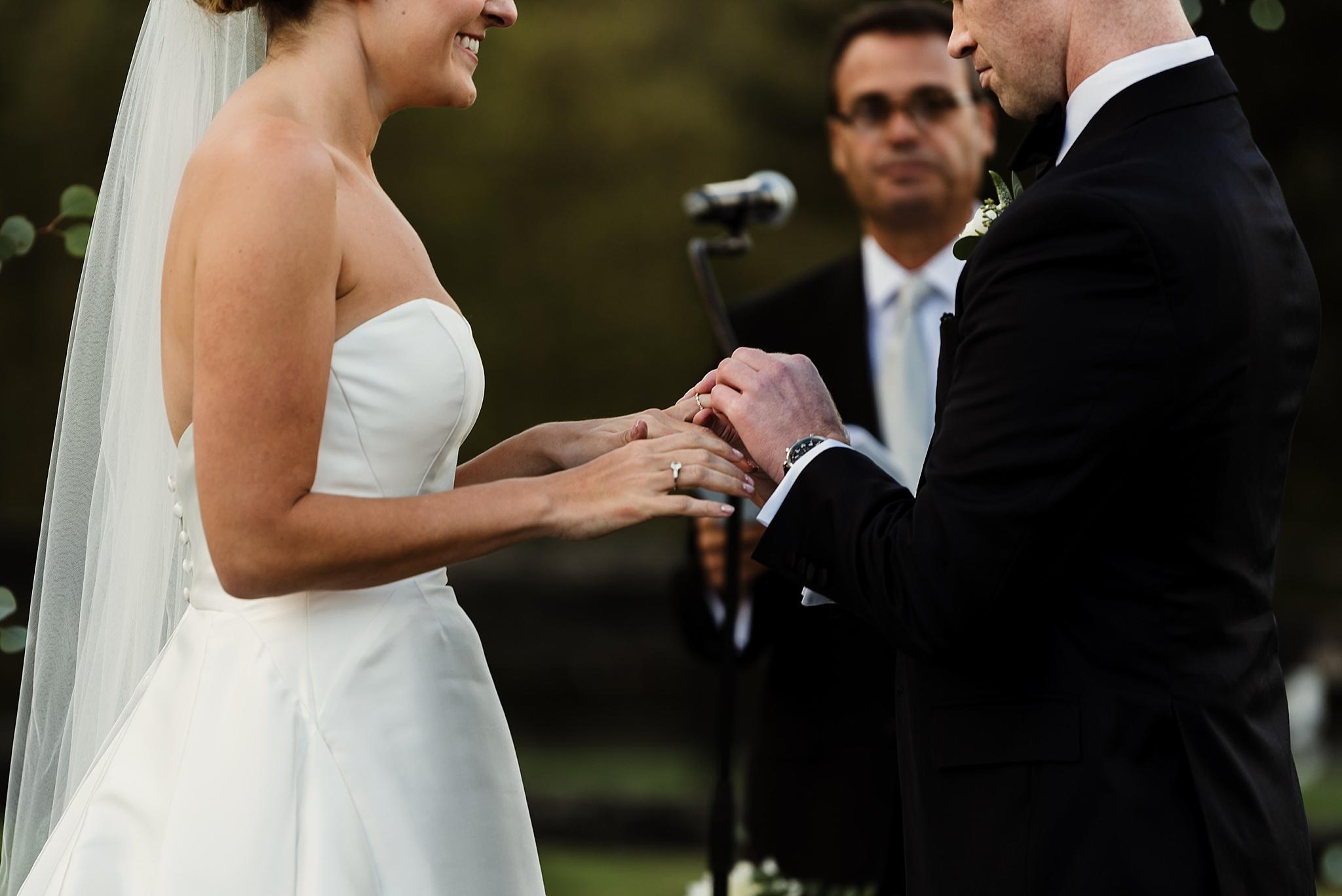 hudson_valley_wedding_0943.jpg