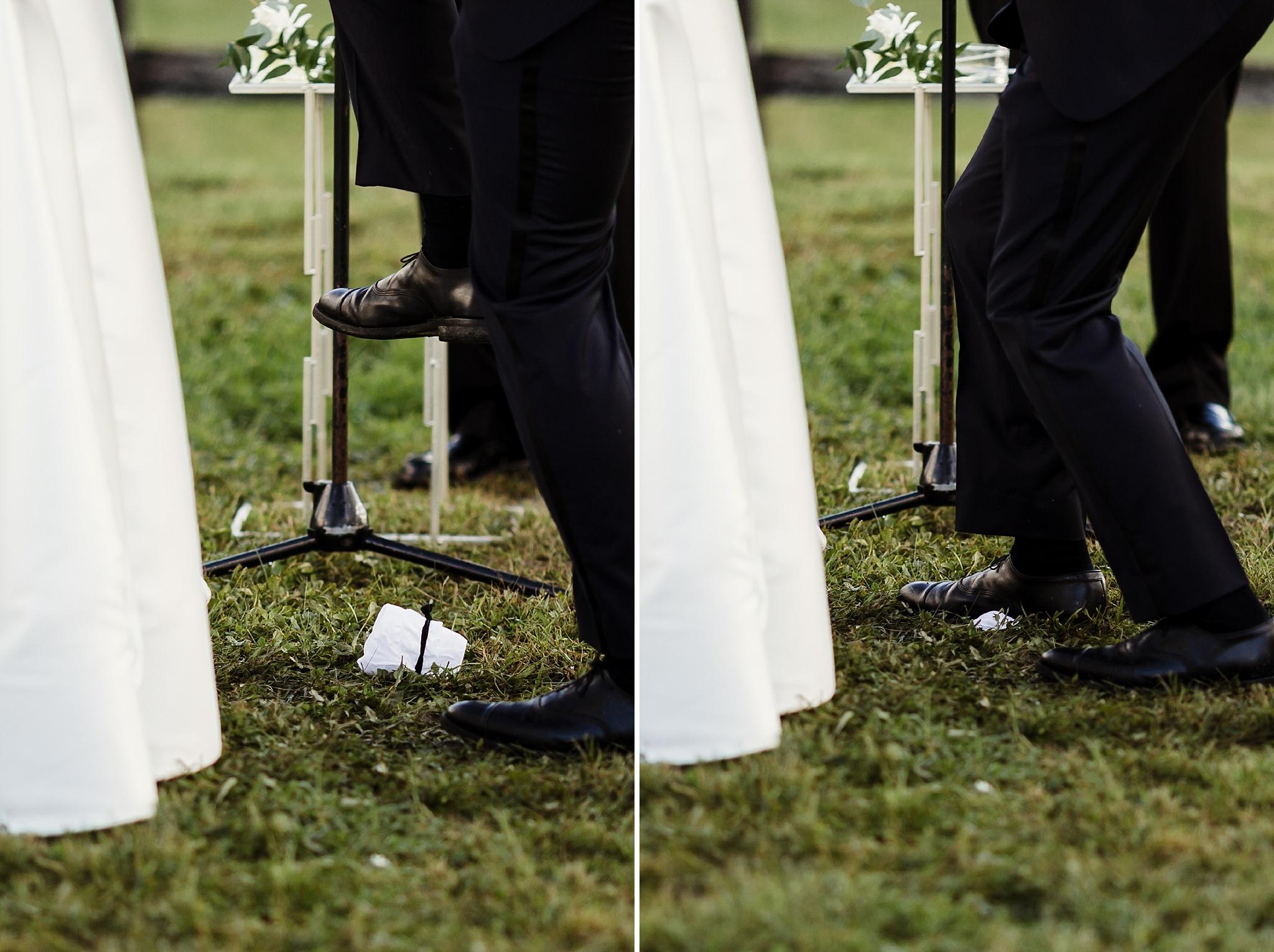 hudson_valley_wedding_0946.jpg