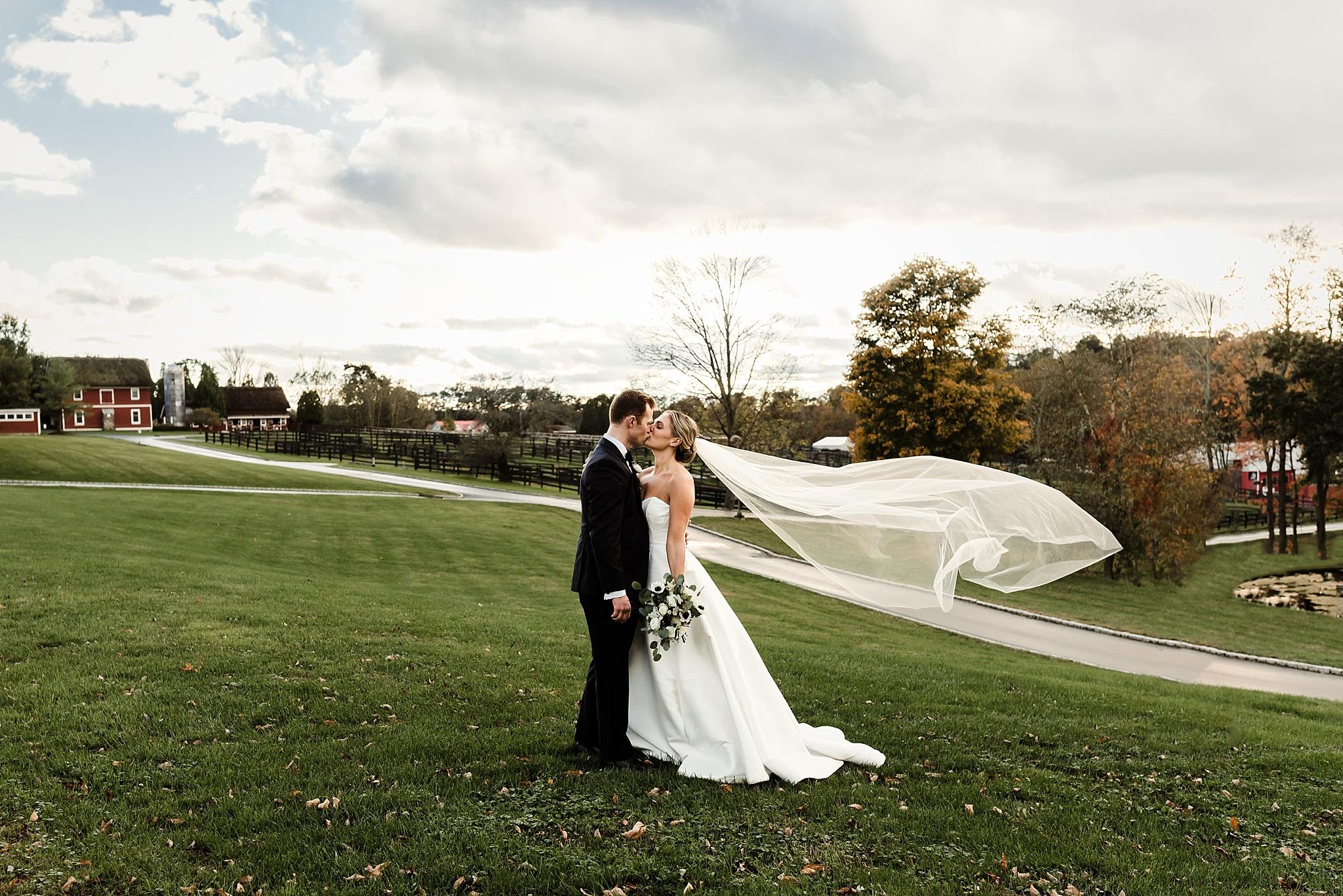 hudson_valley_wedding_0953.jpg