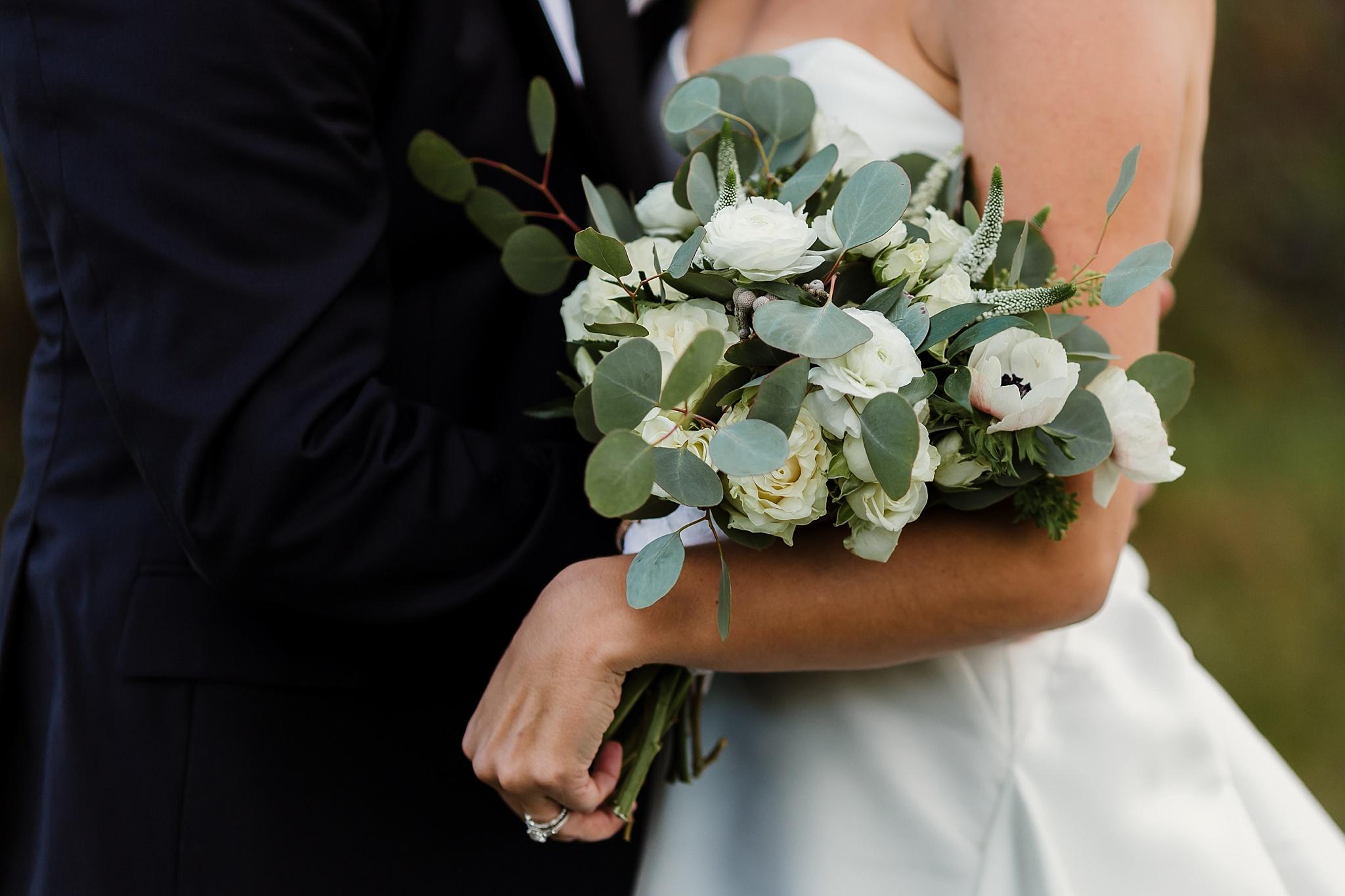 hudson_valley_wedding_0954.jpg