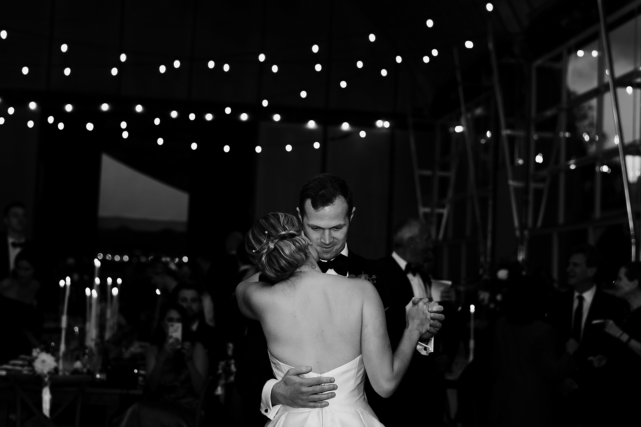 hudson_valley_wedding_1015.jpg