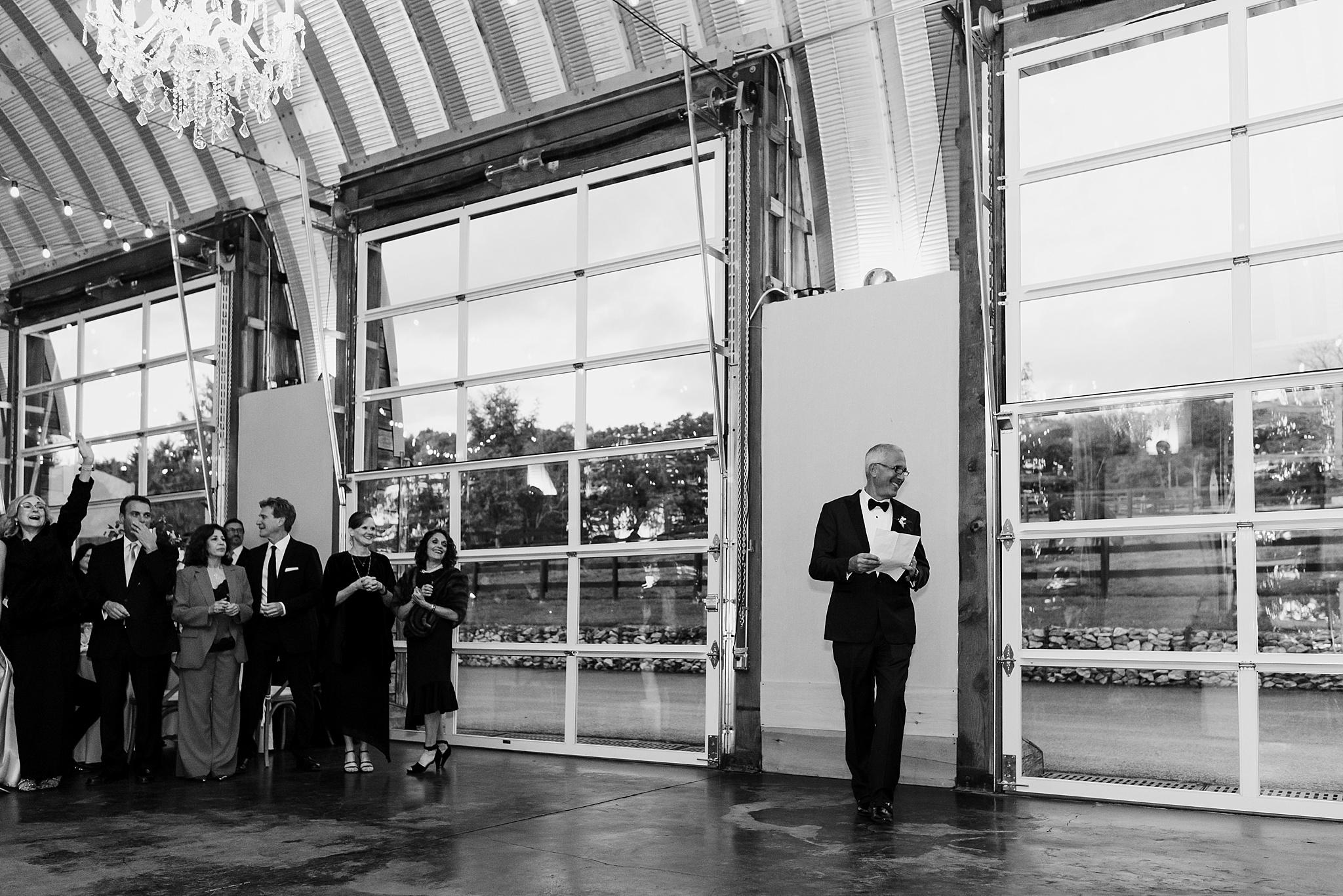 hudson_valley_wedding_0983.jpg