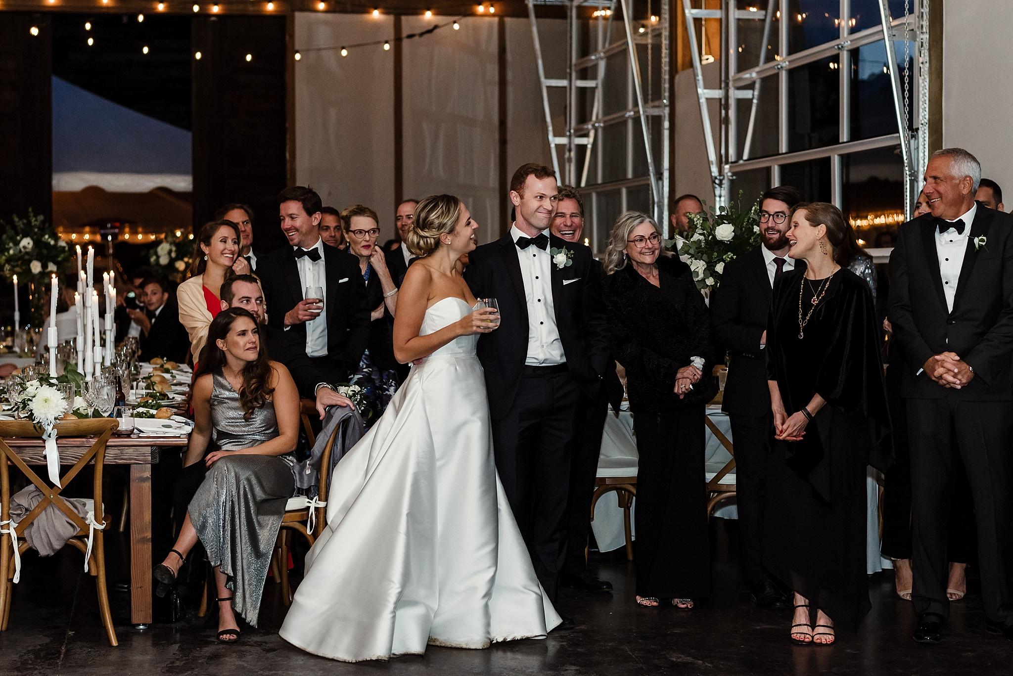 hudson_valley_wedding_0992.jpg