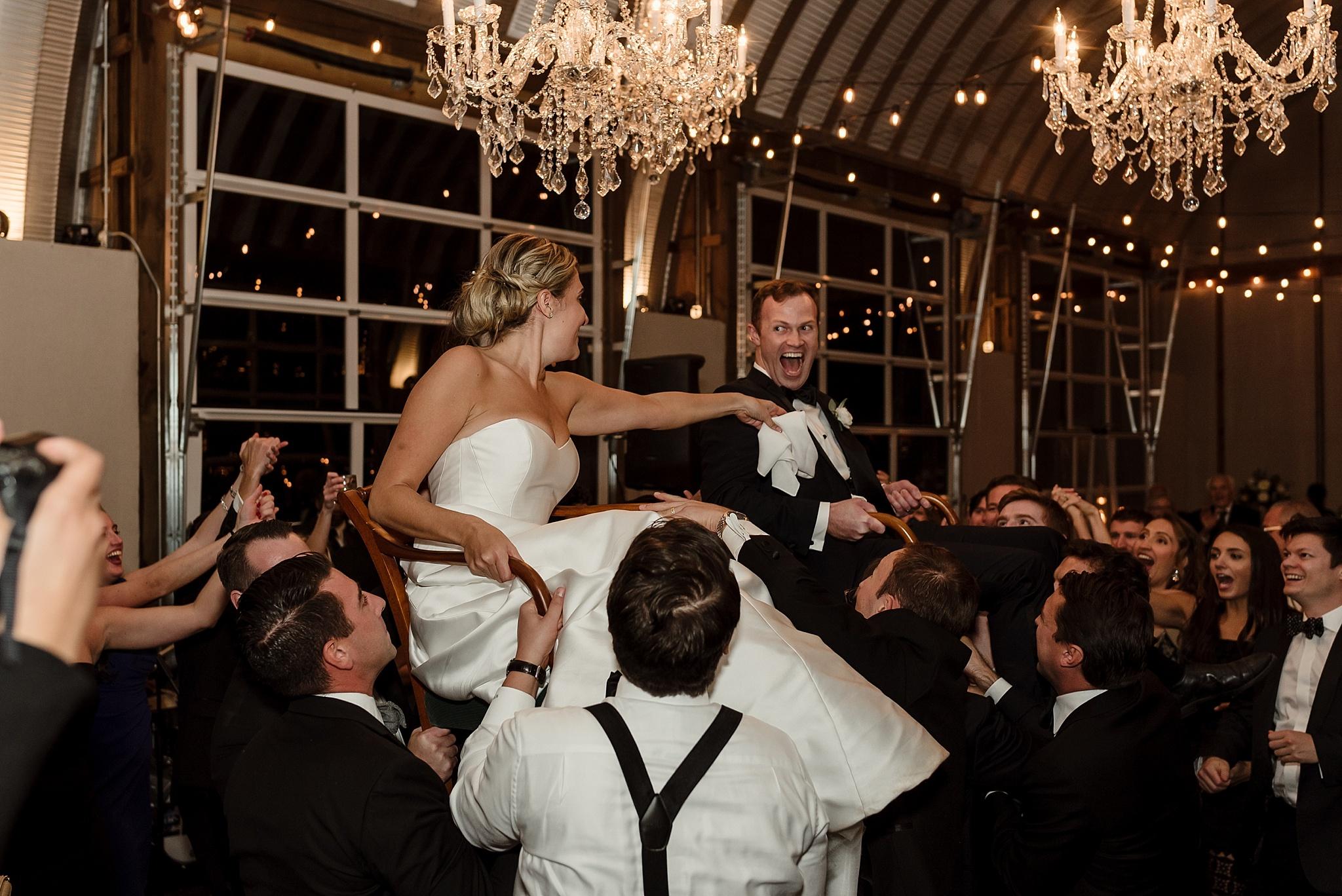 hudson_valley_wedding_0999.jpg